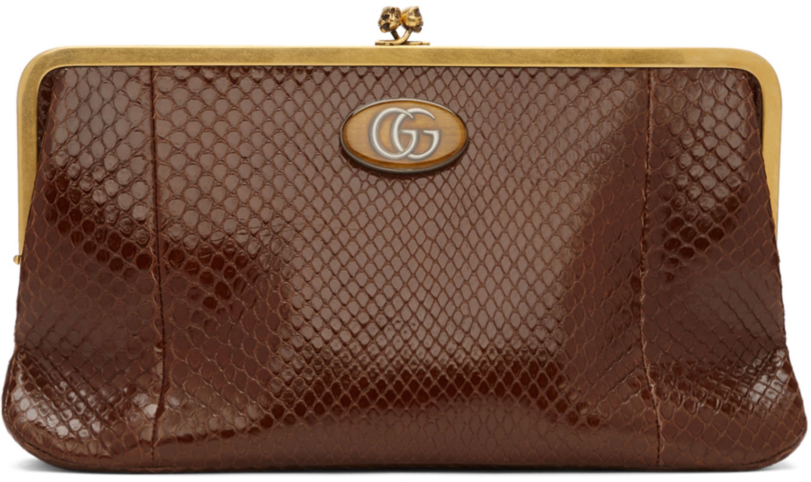12f952a8fca Gucci bags for Women