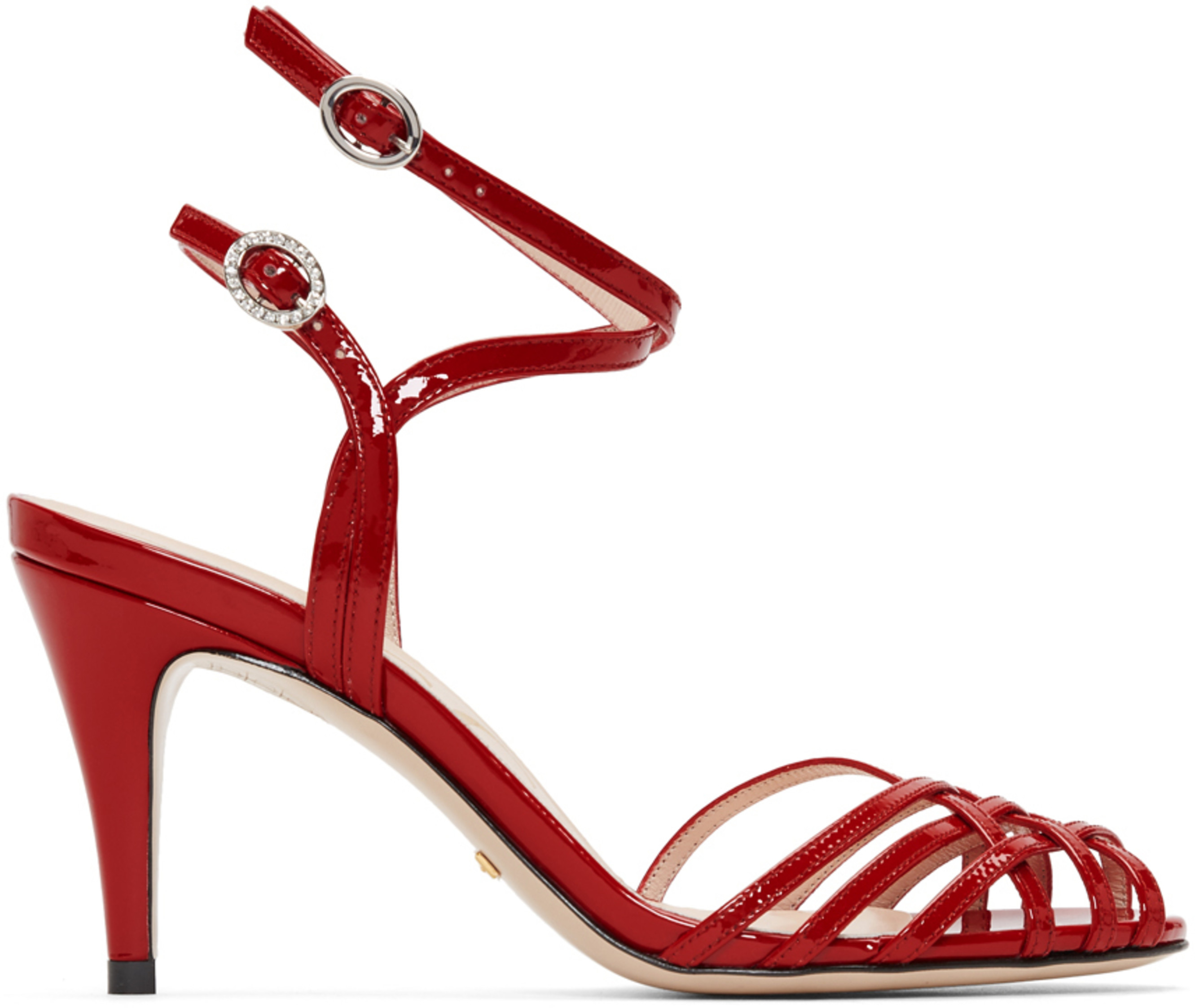 2694b2dc3a9 Gucci sandals for Women