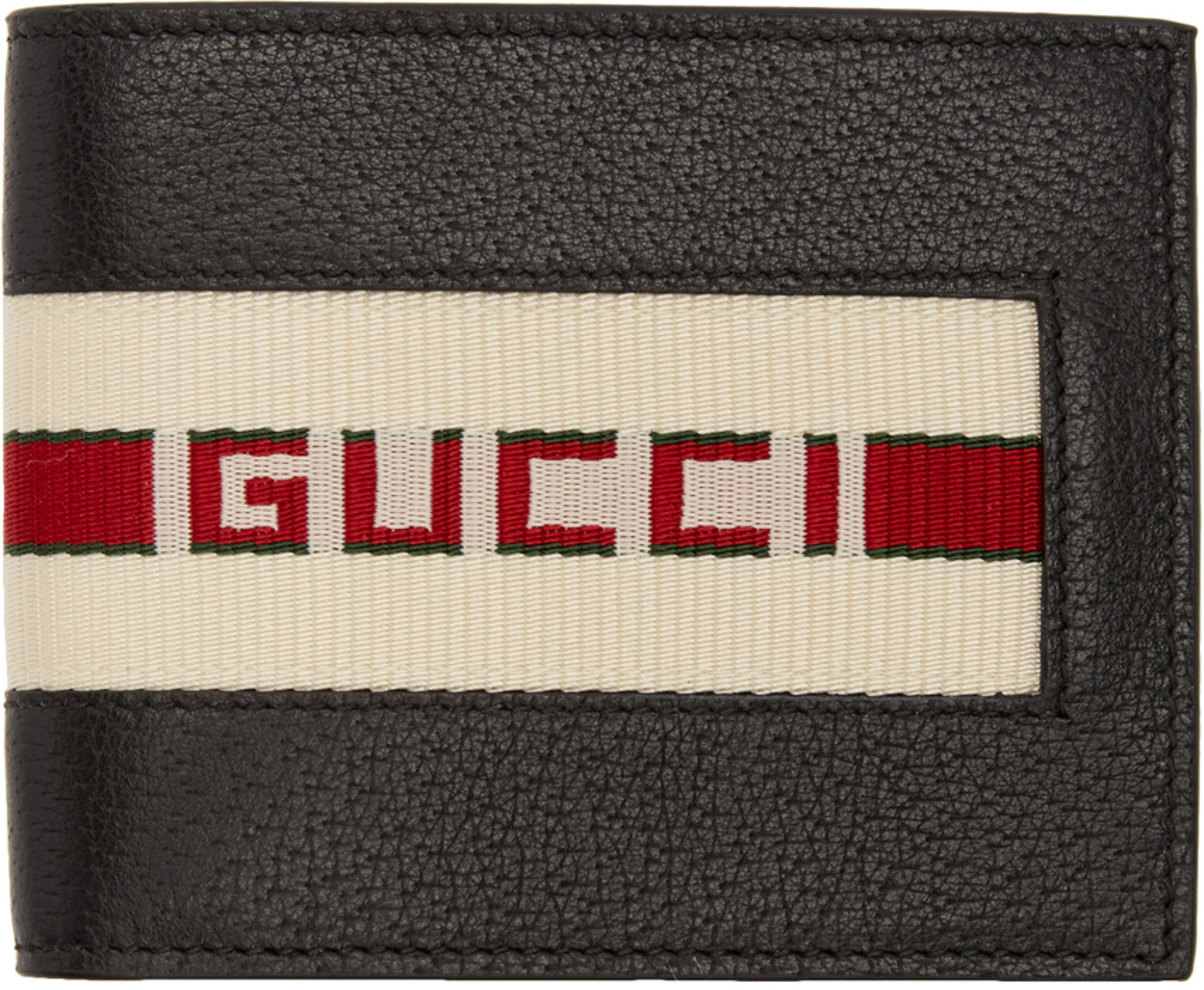 ae8e06eac63 Gucci wallets for Men