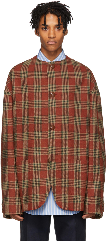 323177eed71 Gucci jackets & coats for Men | SSENSE Canada