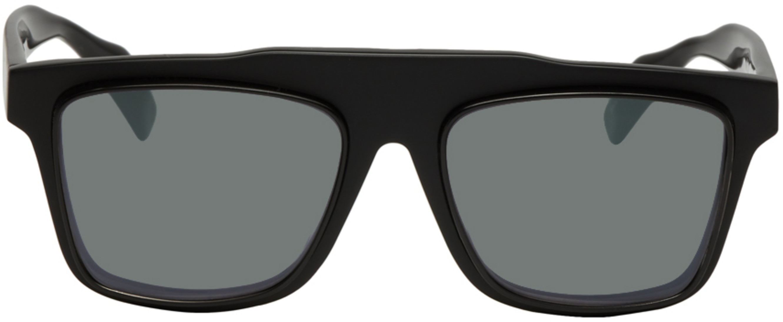 53891220f85 Yohji Yamamoto eyewear for Men