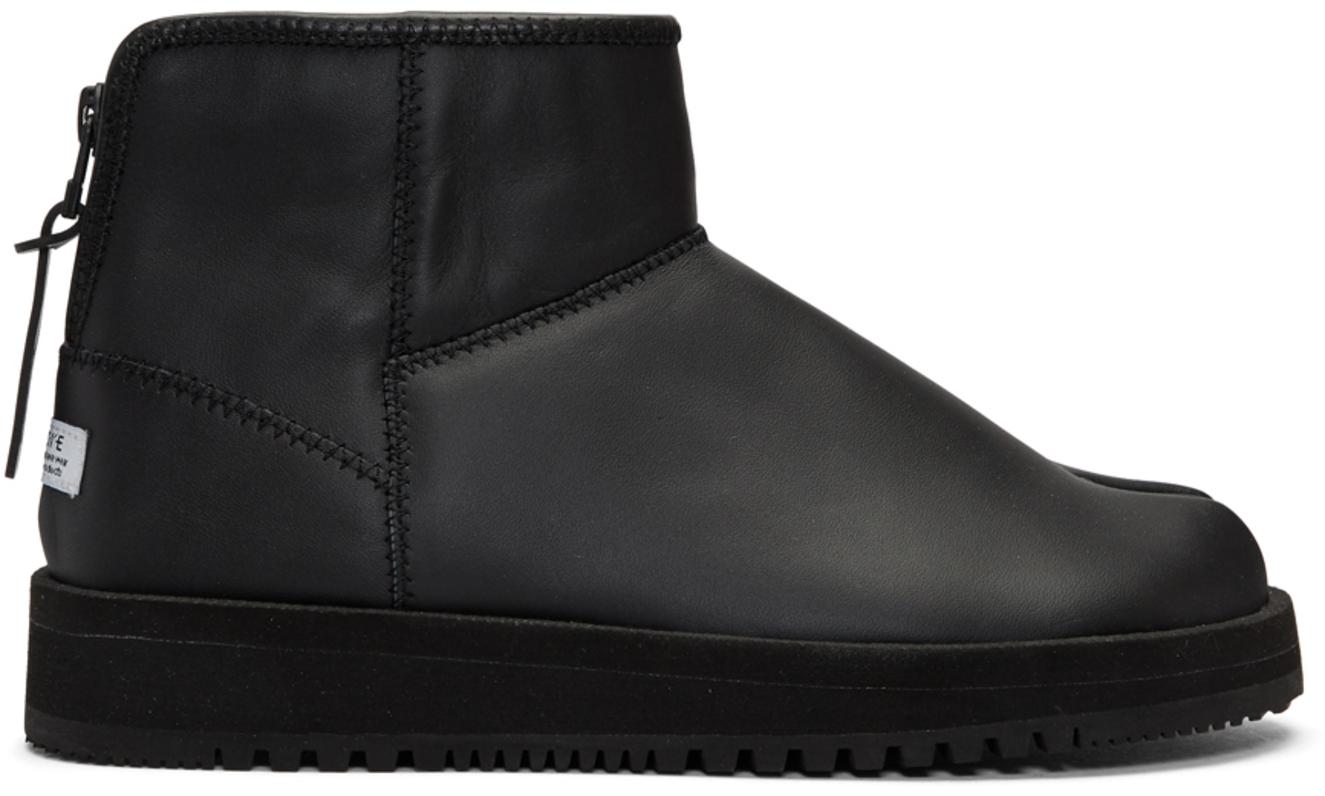 d8dadf441240 Suicoke for Men SS19 Collection