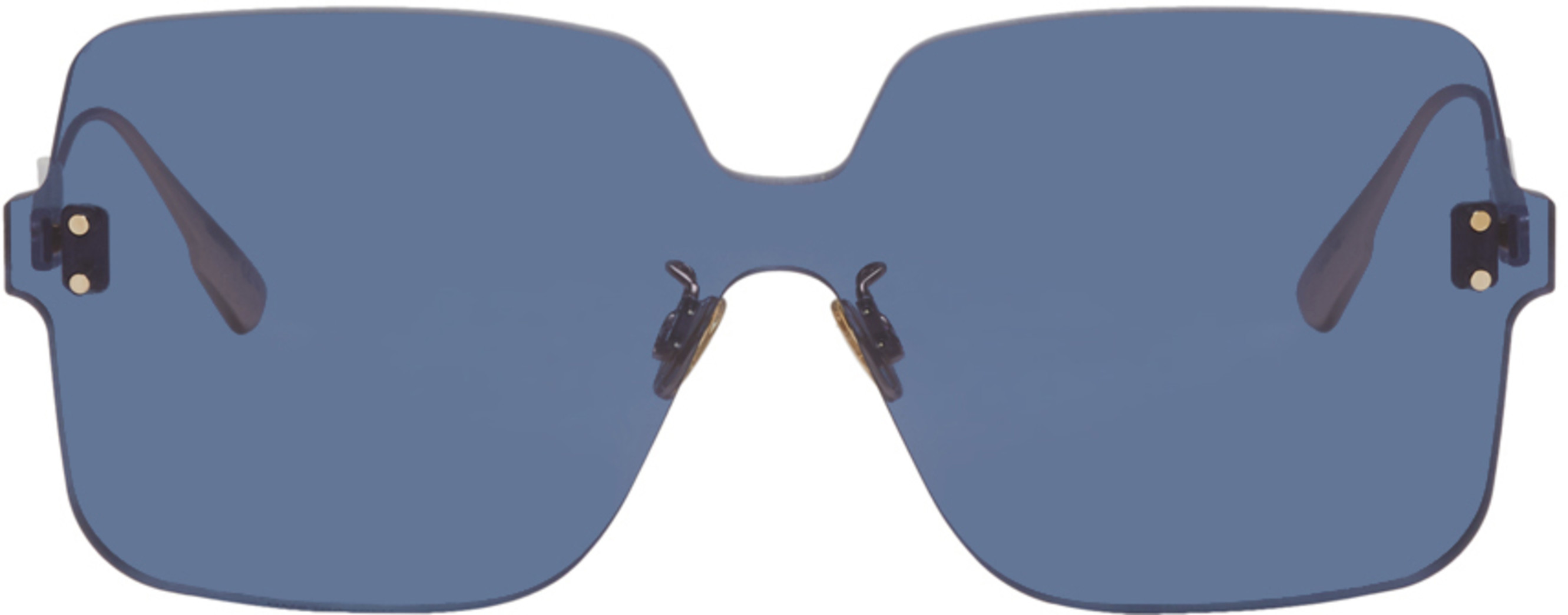 0e91504669689 Dior eyewear for Women