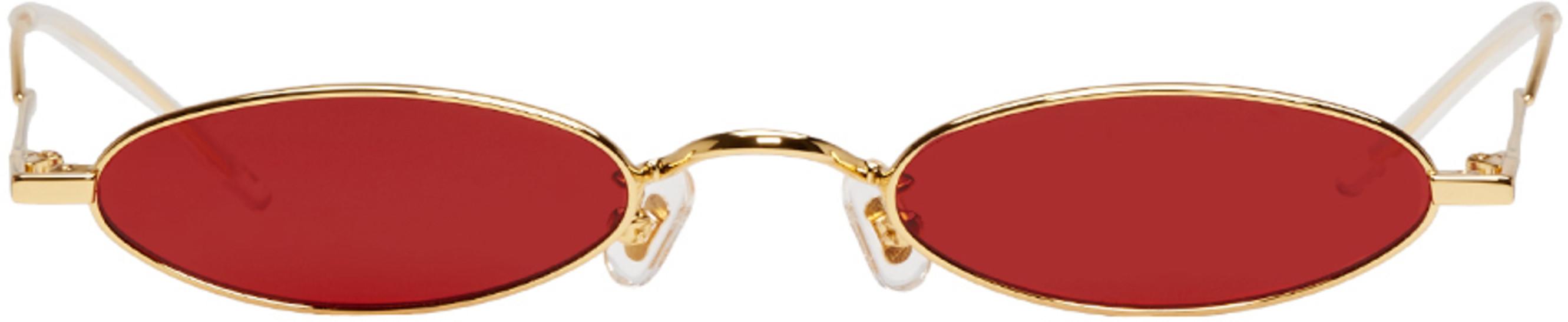 b510c965868 Gentle Monster accessories for Women