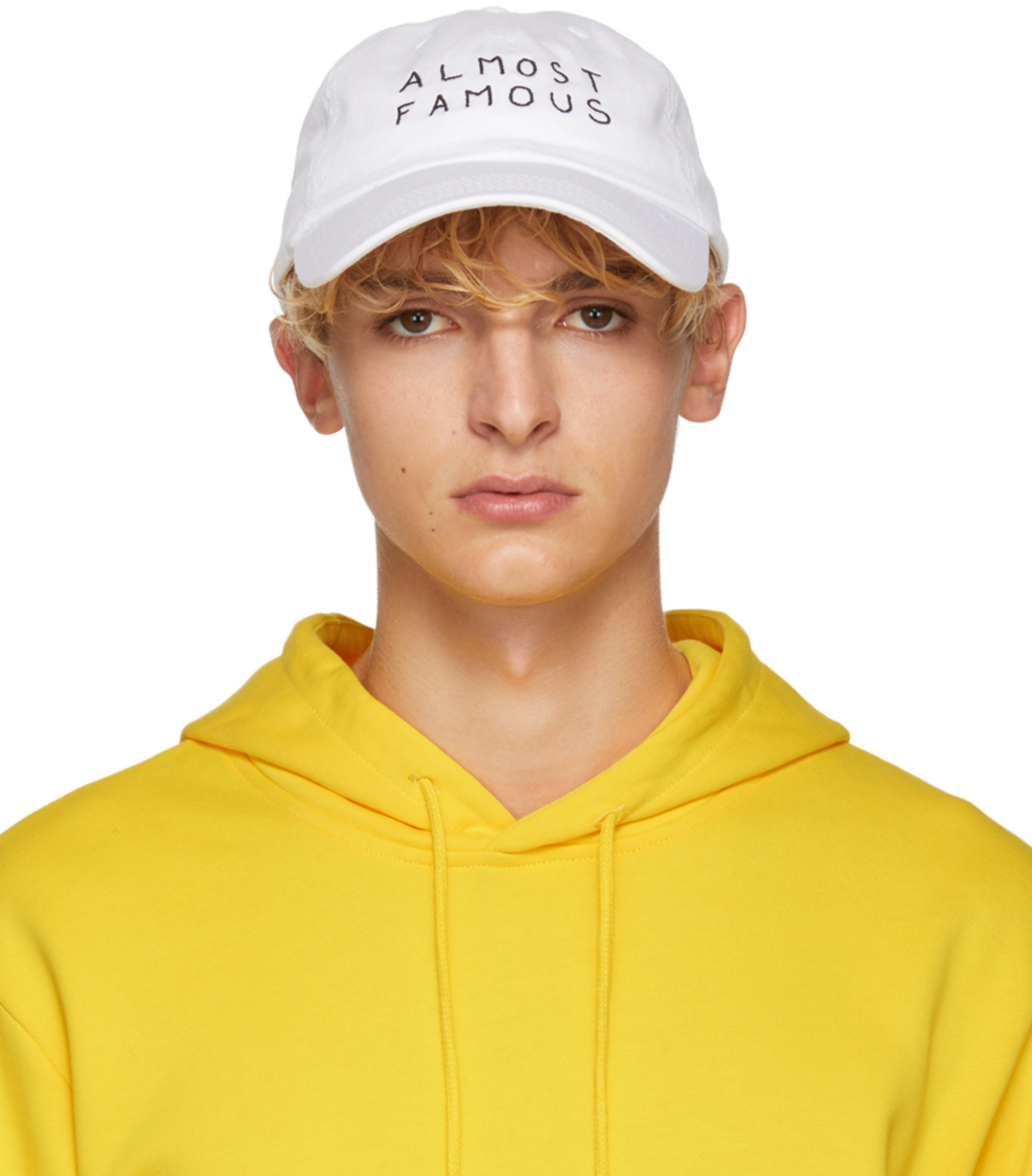 5efc018ef Nasaseasons for Men SS19 Collection | SSENSE UK