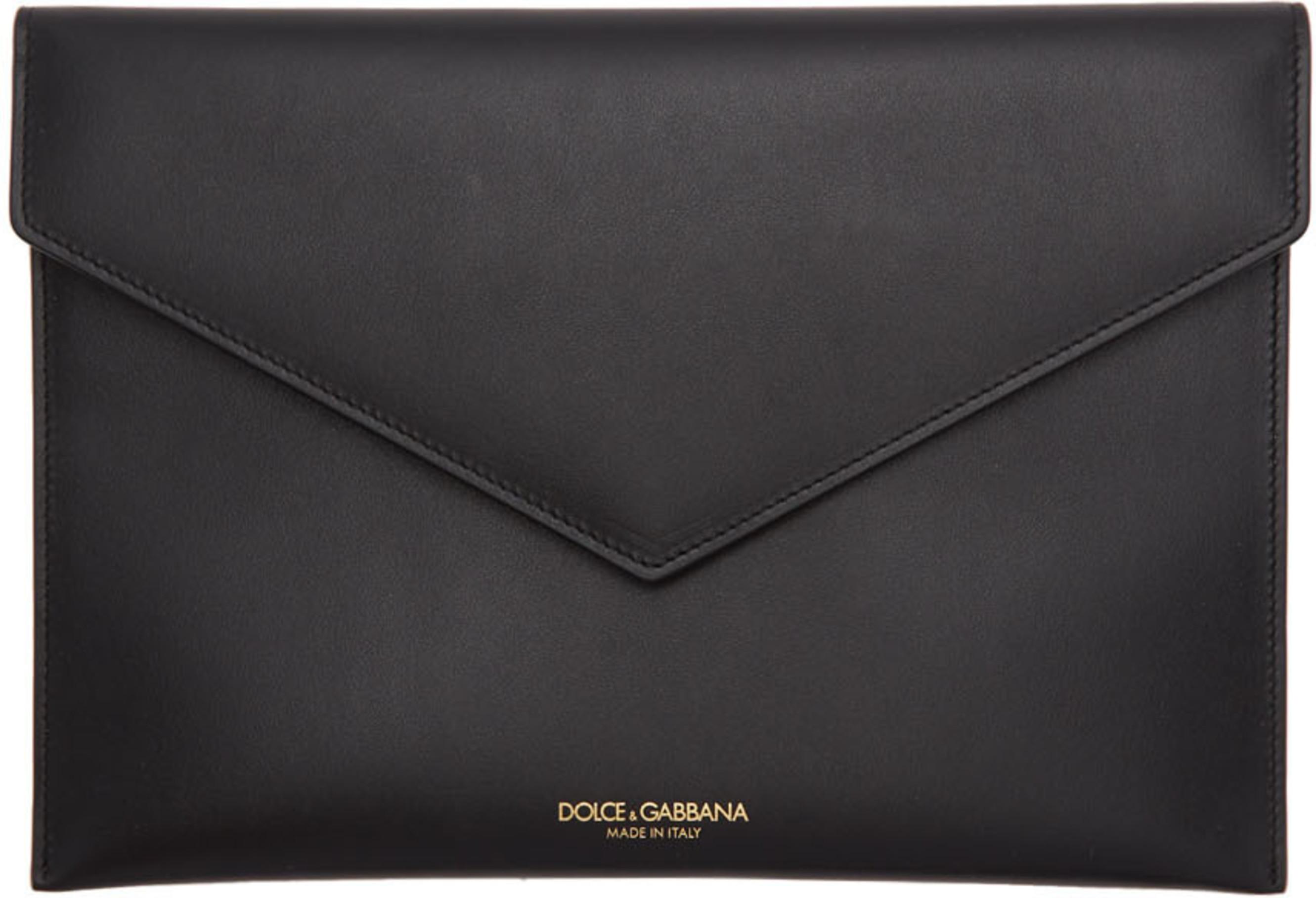 Designer bags for Women  46000062a