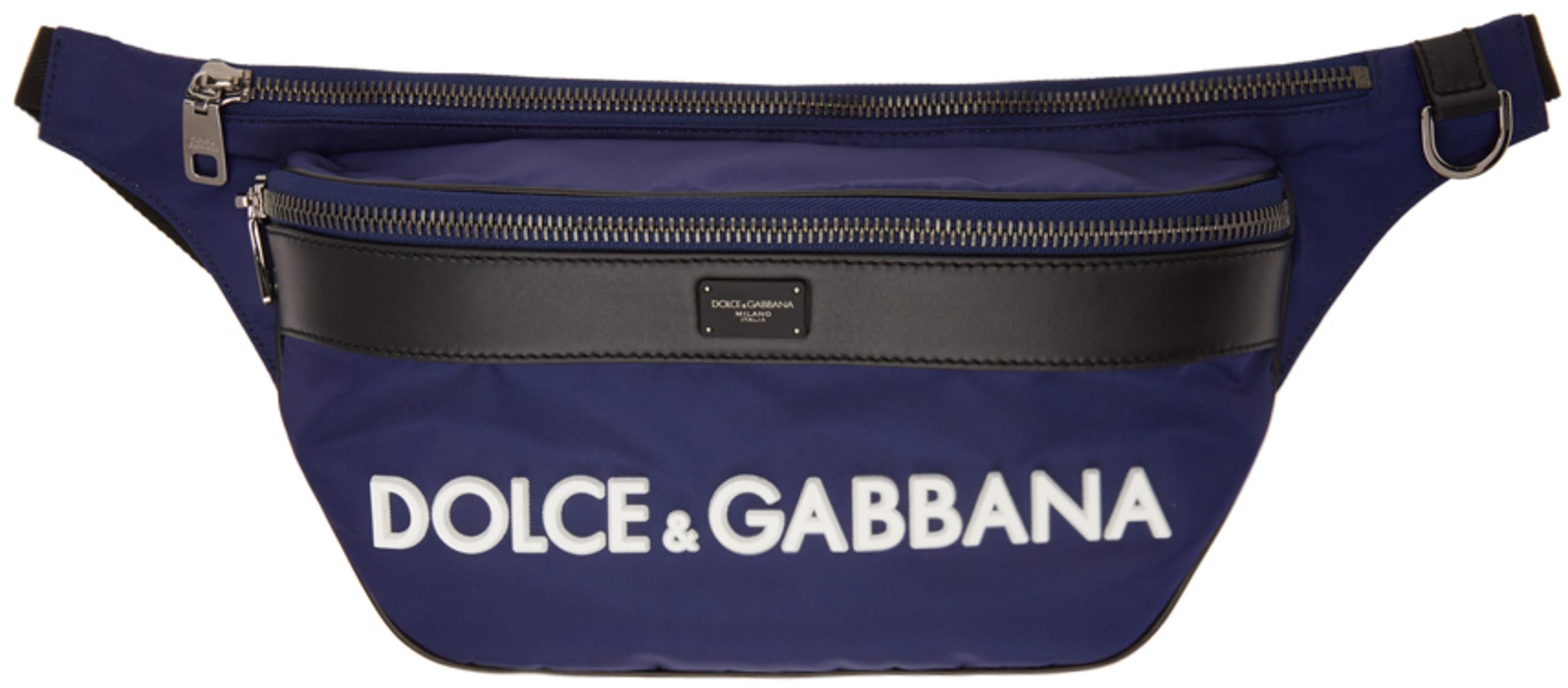13fbe3e295 Designer pouches   document holders for Men