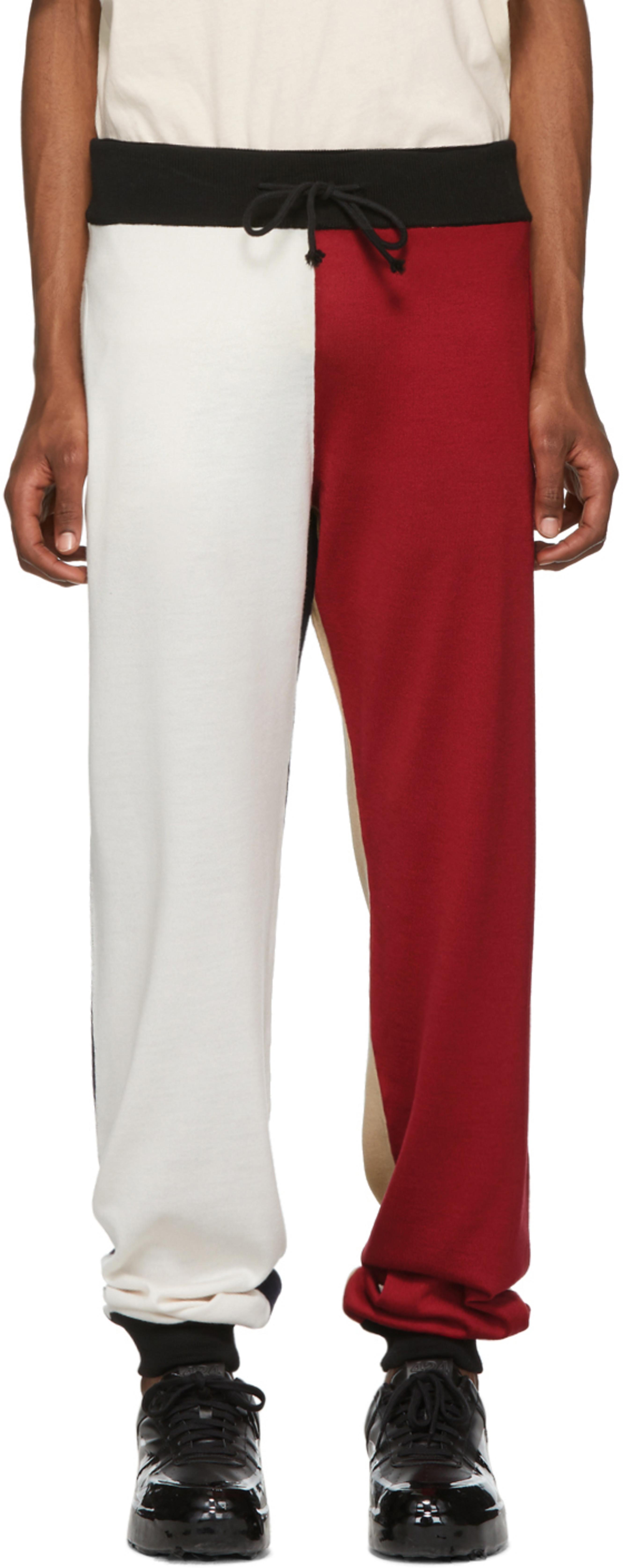 ee63bd97c4daa Designer sweatpants for Men