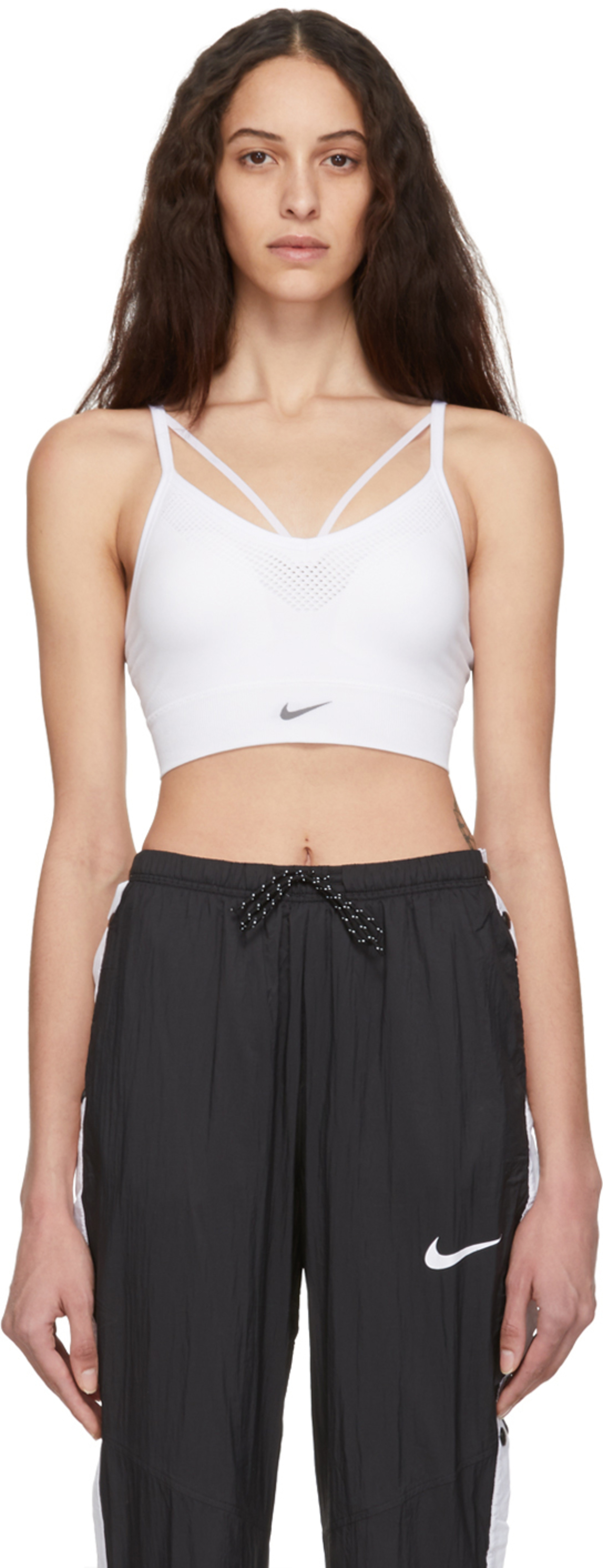 87aaa43a89c2 Nike for Women SS19 Collection