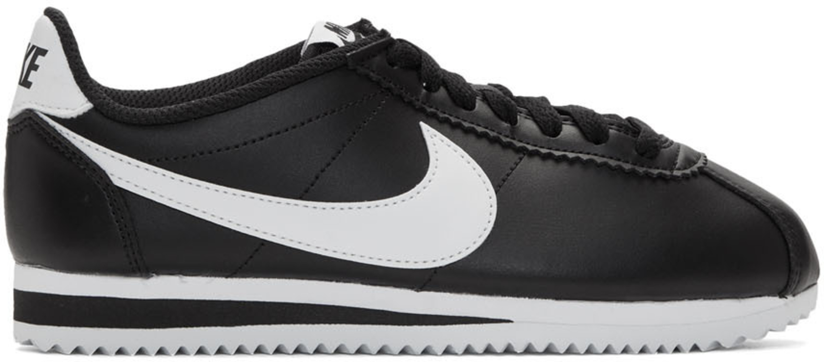 77932d64b94a Nike shoes for Women