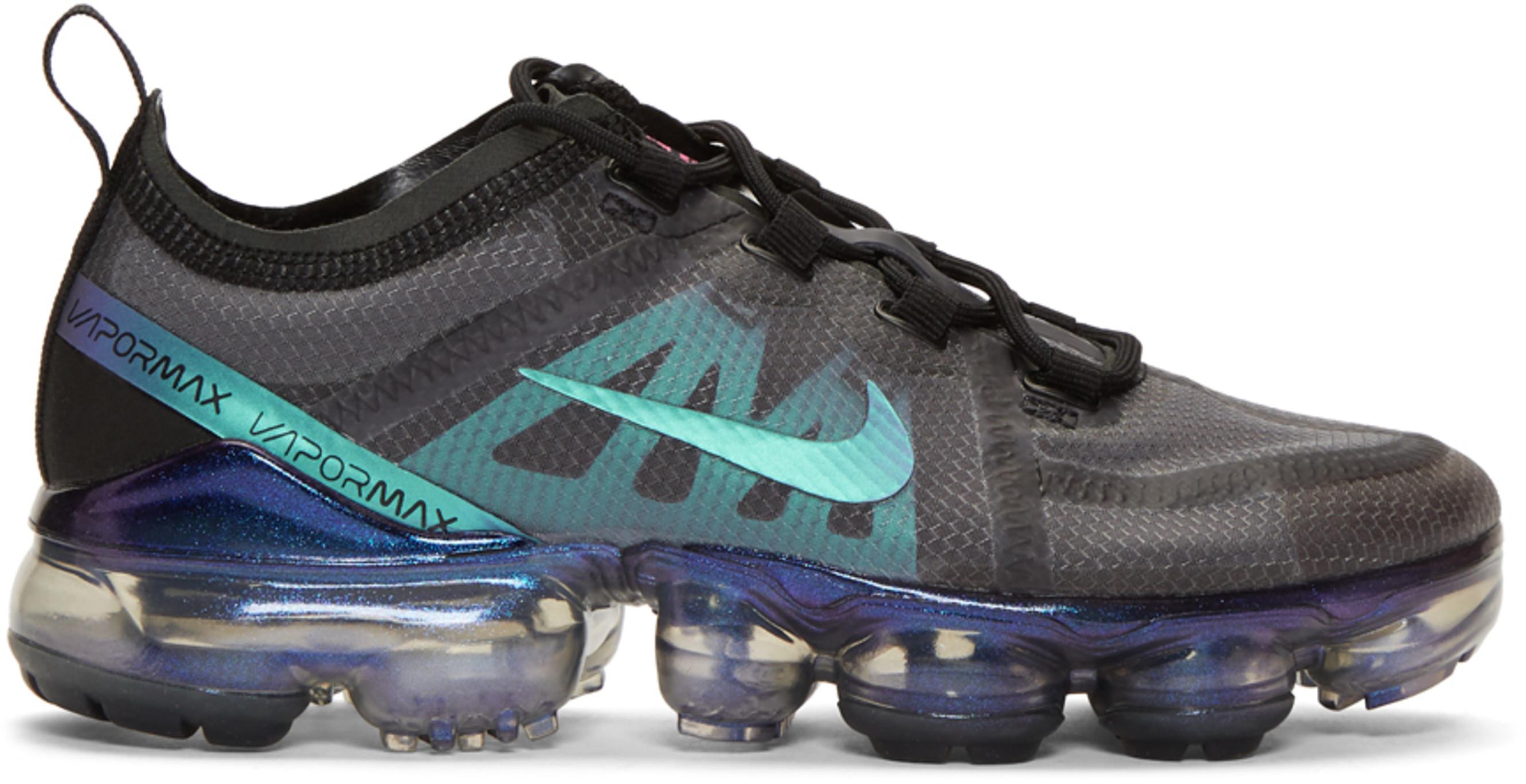 720ede9e076 Nike for Women SS19 Collection