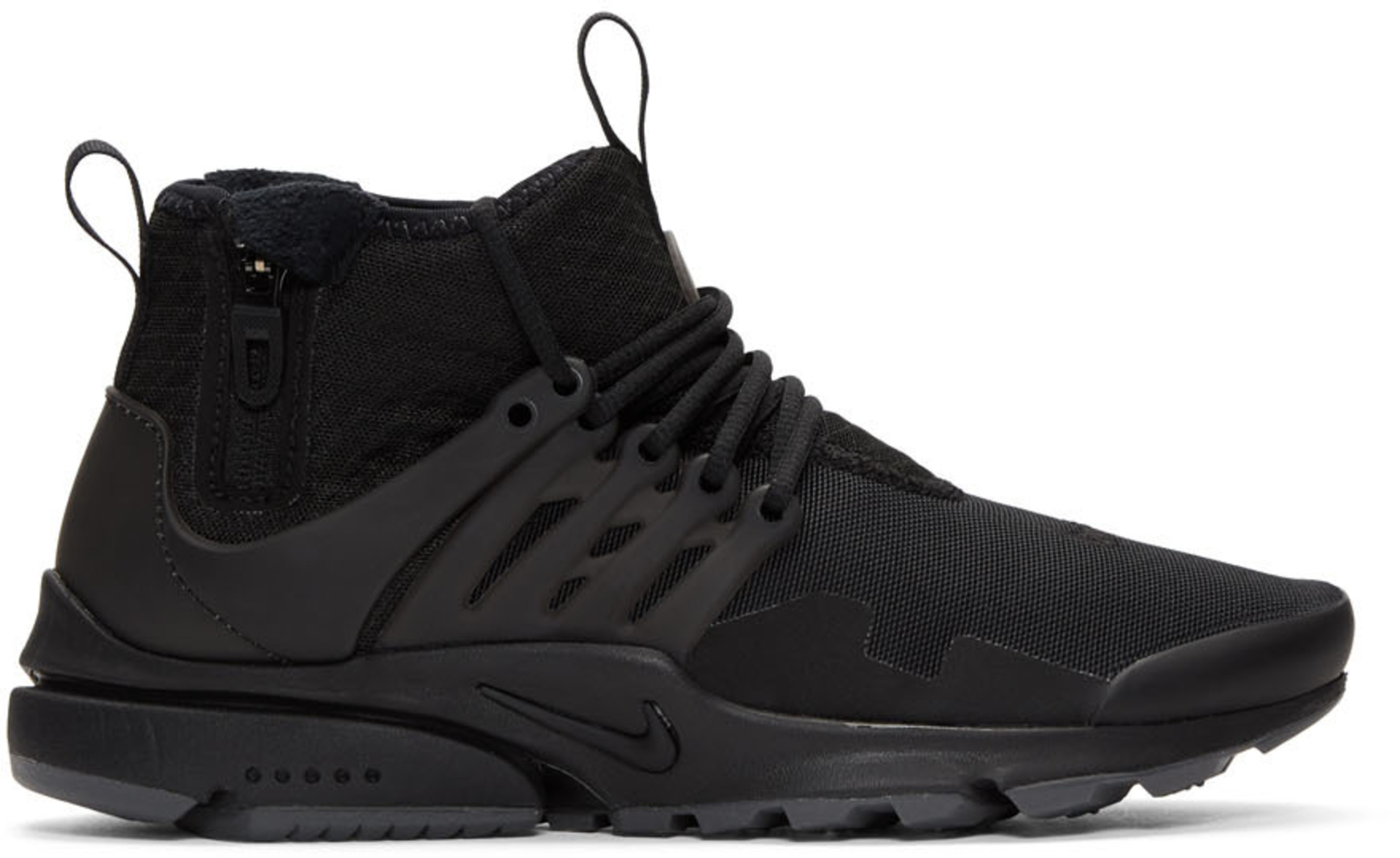 8839cb41101c Nike shoes for Men