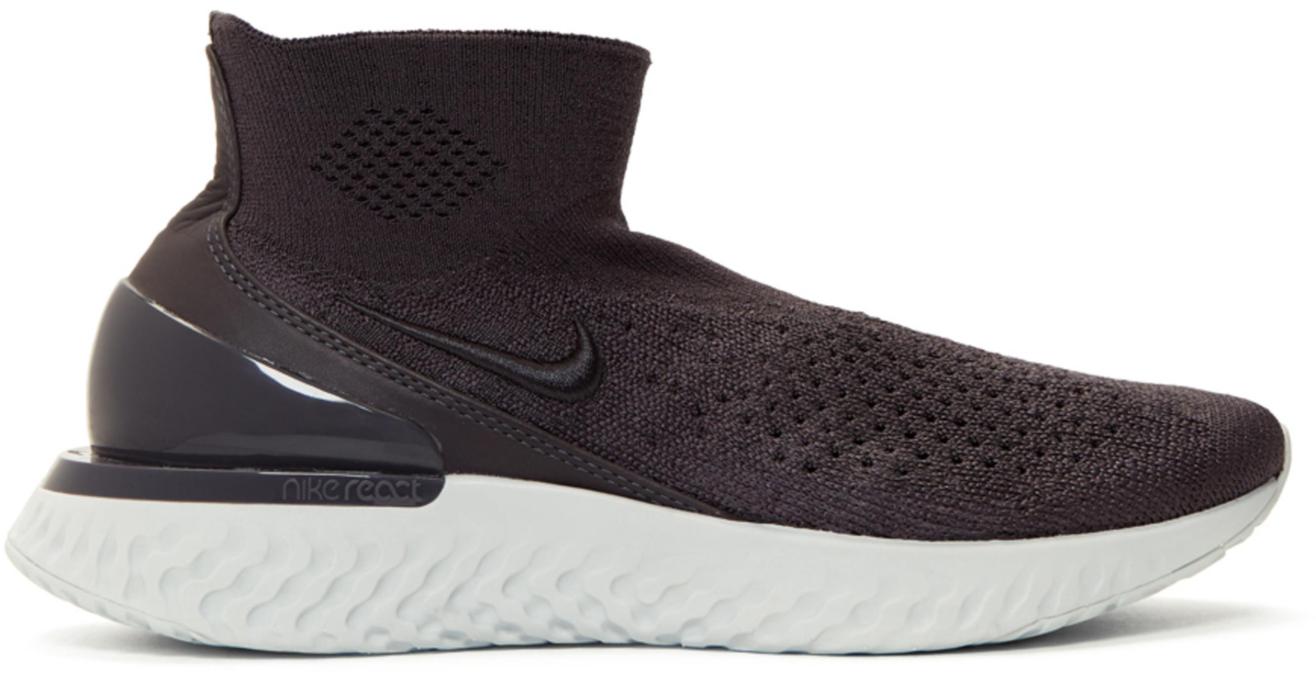 competitive price e954c 95e24 Nike for Men SS19 Collection   SSENSE
