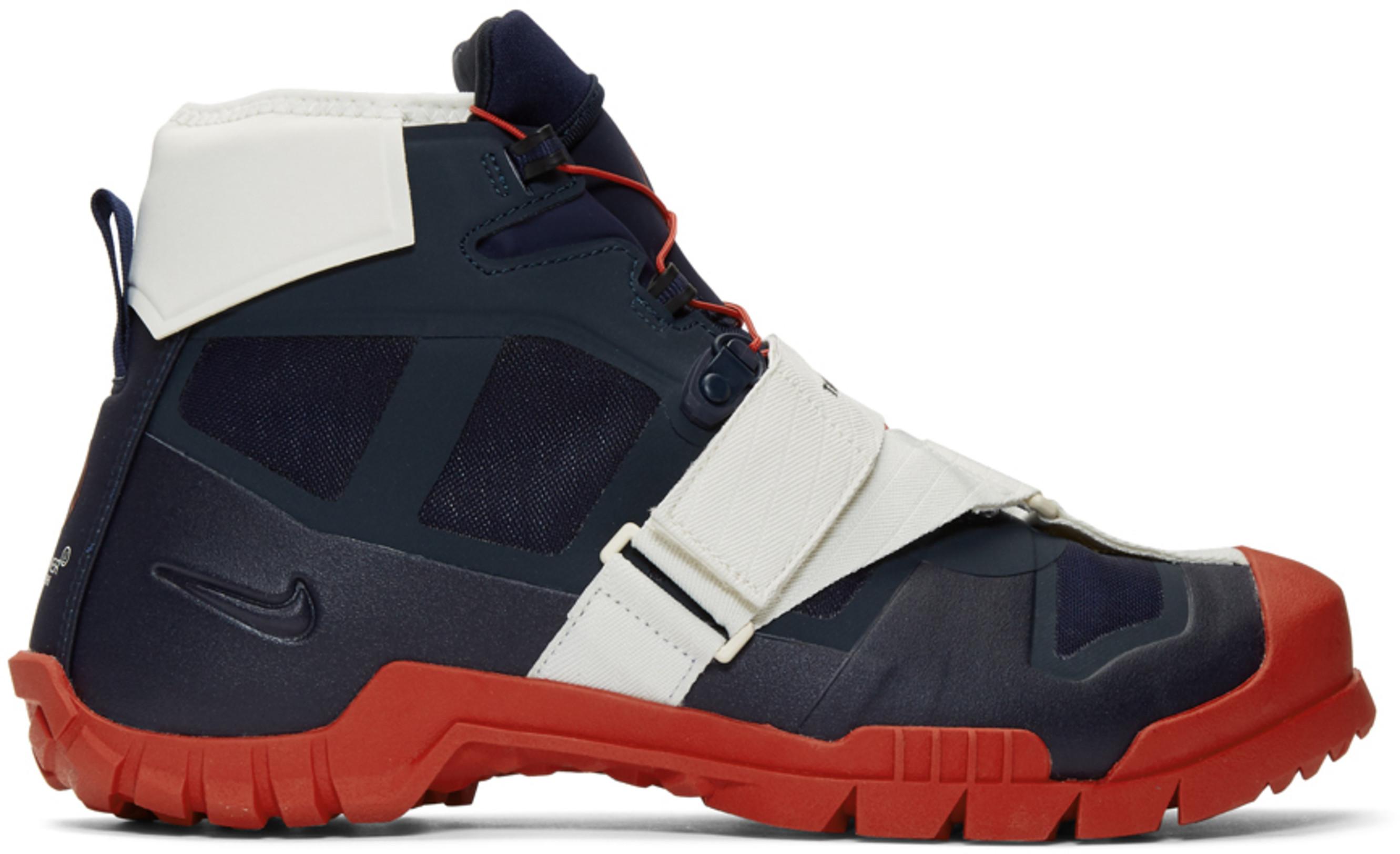923867fb67 Designer sneakers for Men