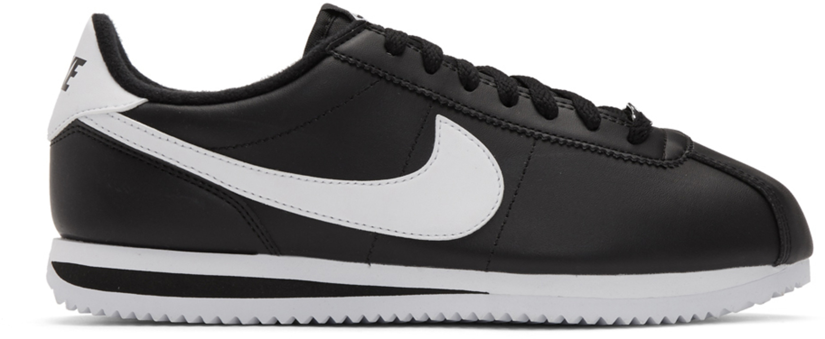 e6fc0a10c759 Nike for Men SS19 Collection