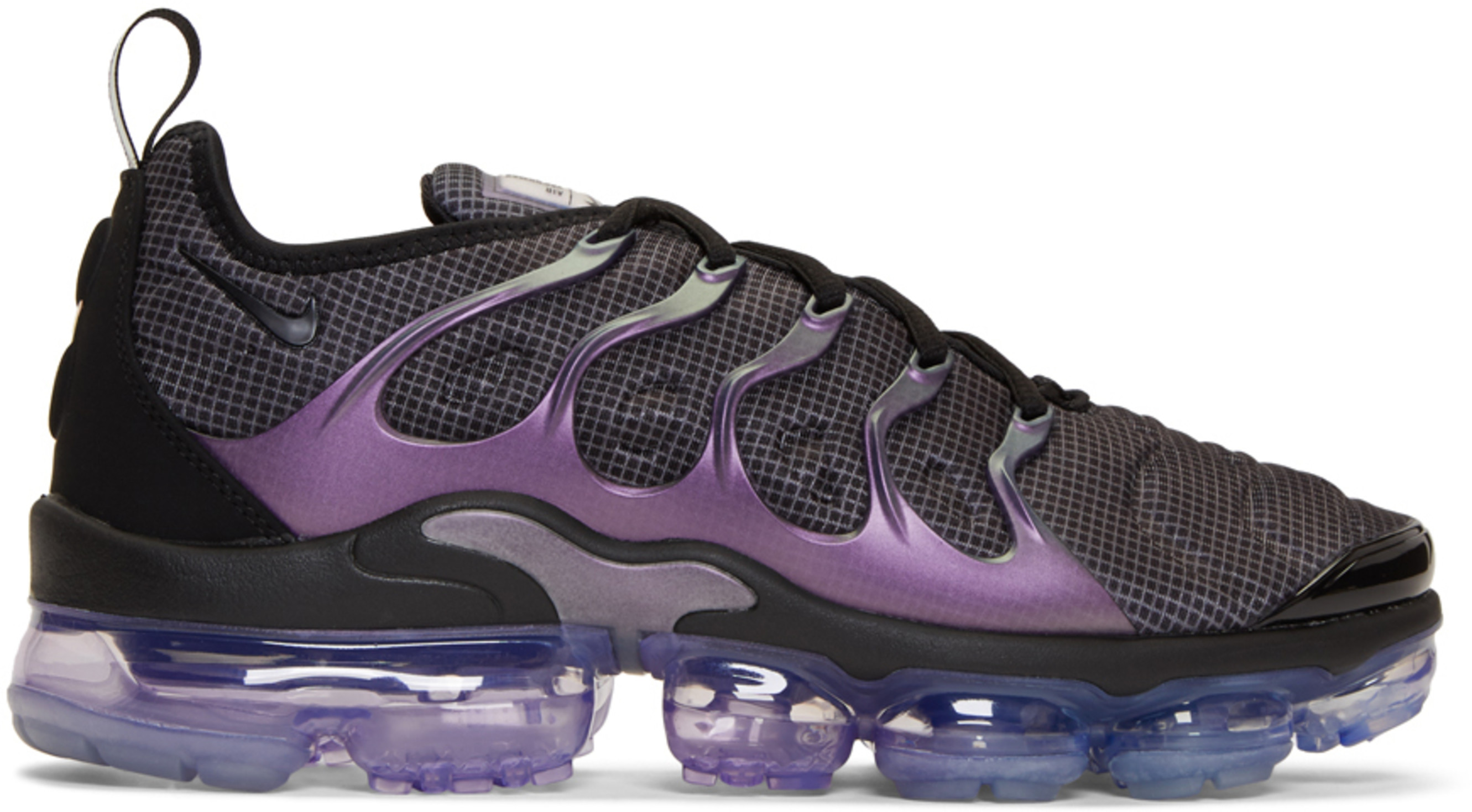 64221c6e33da37 Nike for Men SS19 Collection
