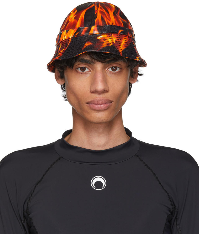 d04eeba2ed6 Designer hats for Men