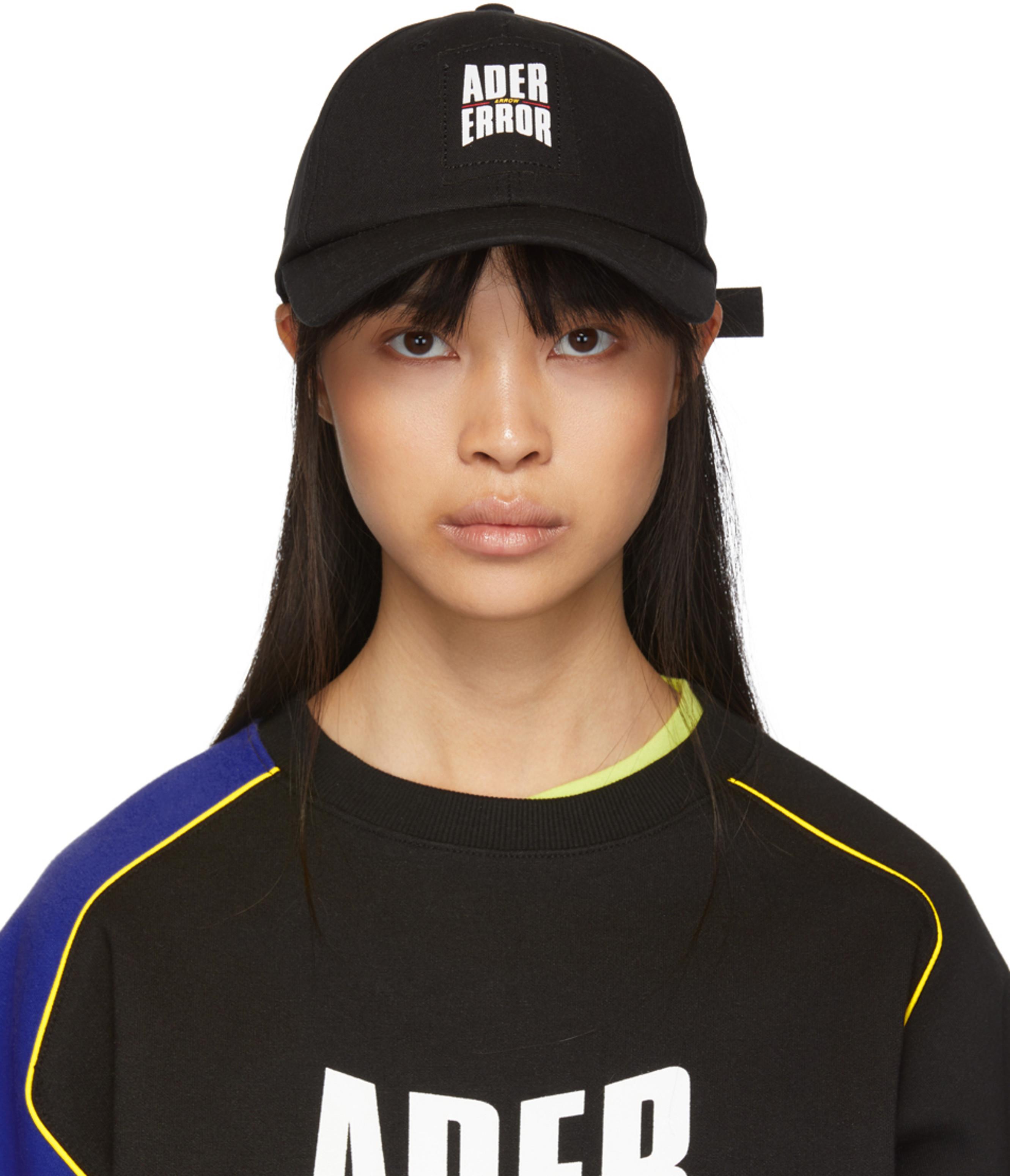 d18ce75d51698 Designer hats for Women