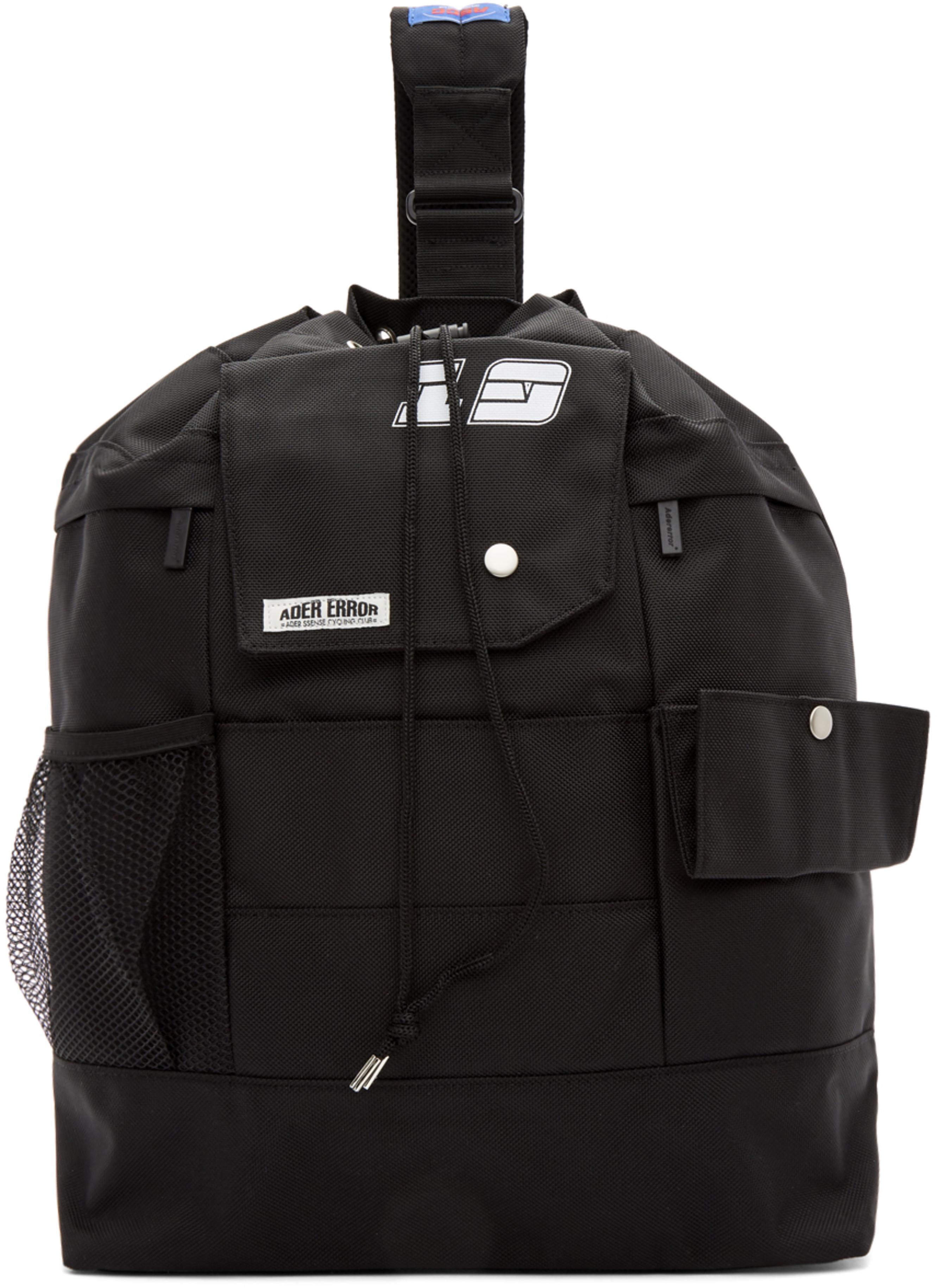 5e483bd1ef3 Designer backpacks for Women