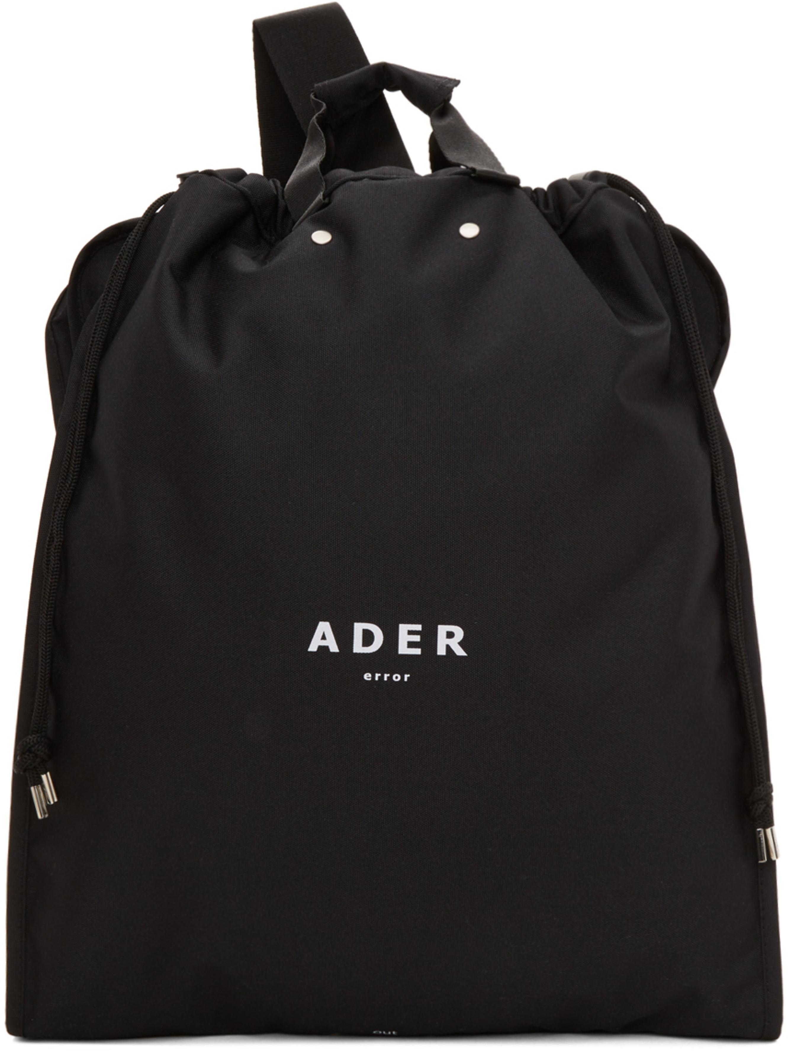 Designer backpacks for Men  facfdc6cc3ed4