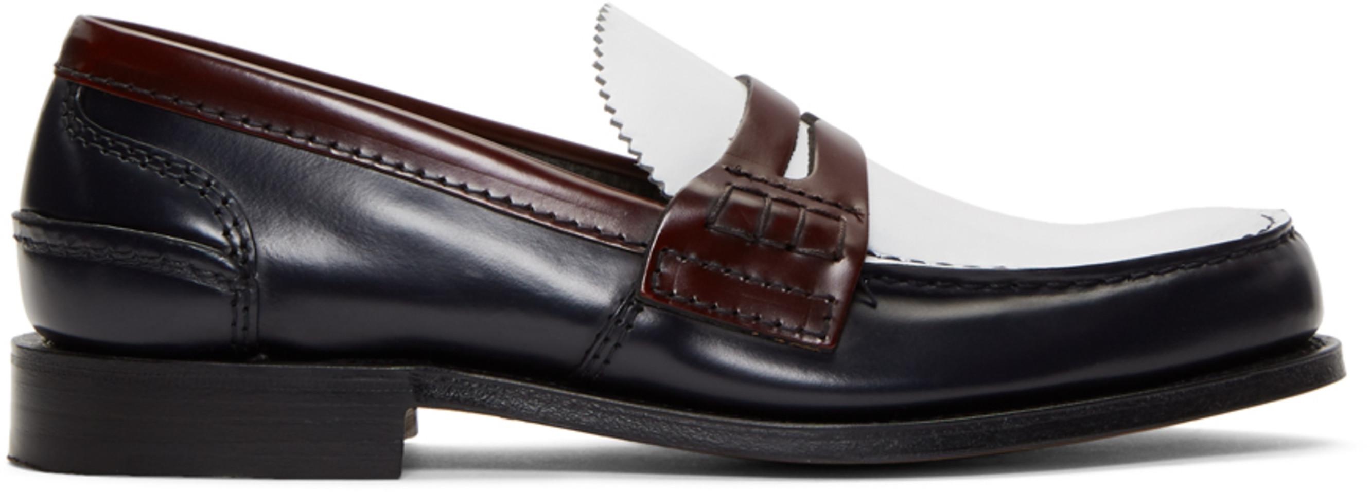 Designer shoes for Men  b8e8822414f