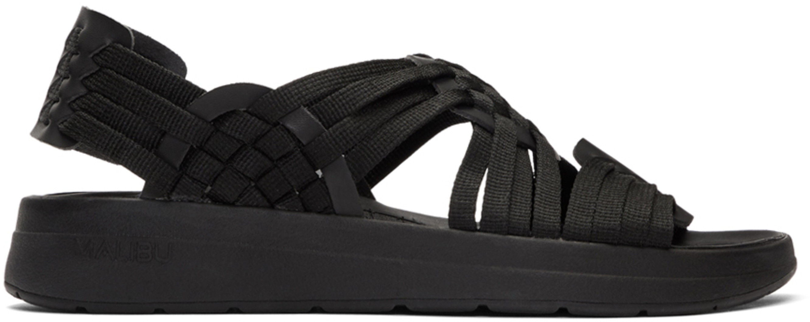 810385bbcade Designer sandals for Men