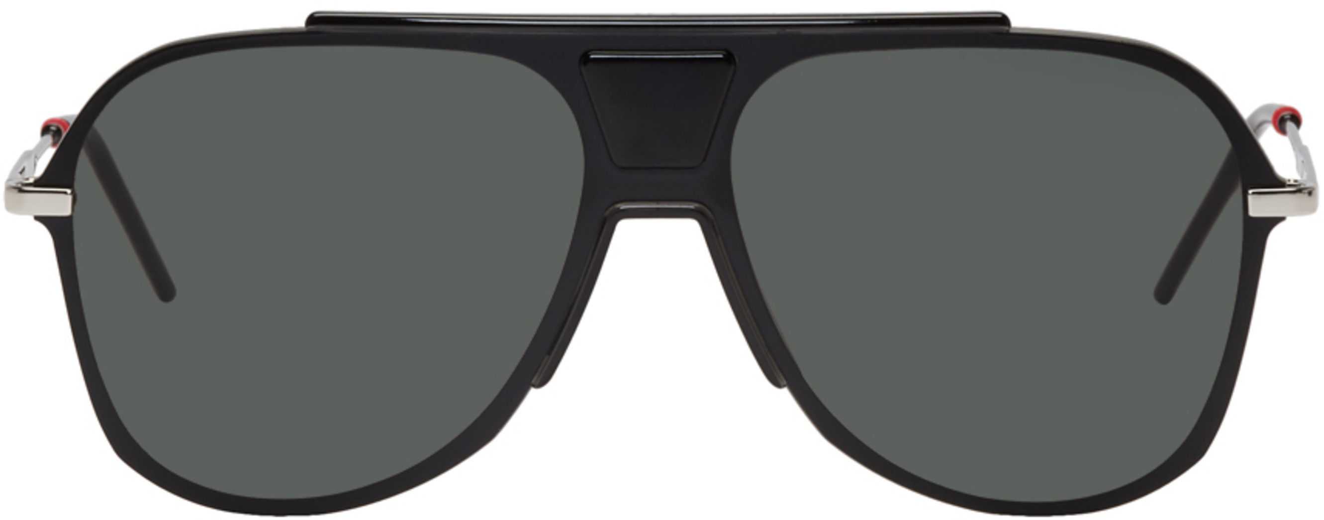 f4131579e16 Dior Homme for Men SS19 Collection