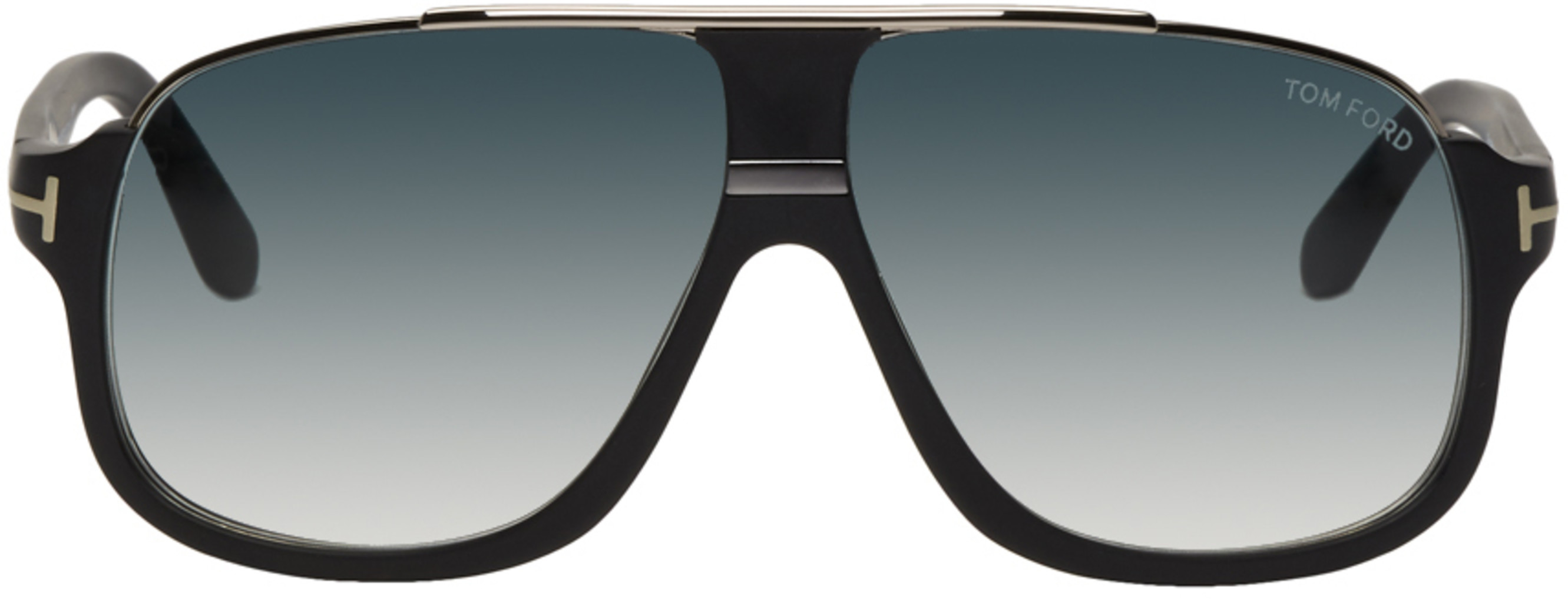 95c5585889 Tom Ford for Men SS19 Collection