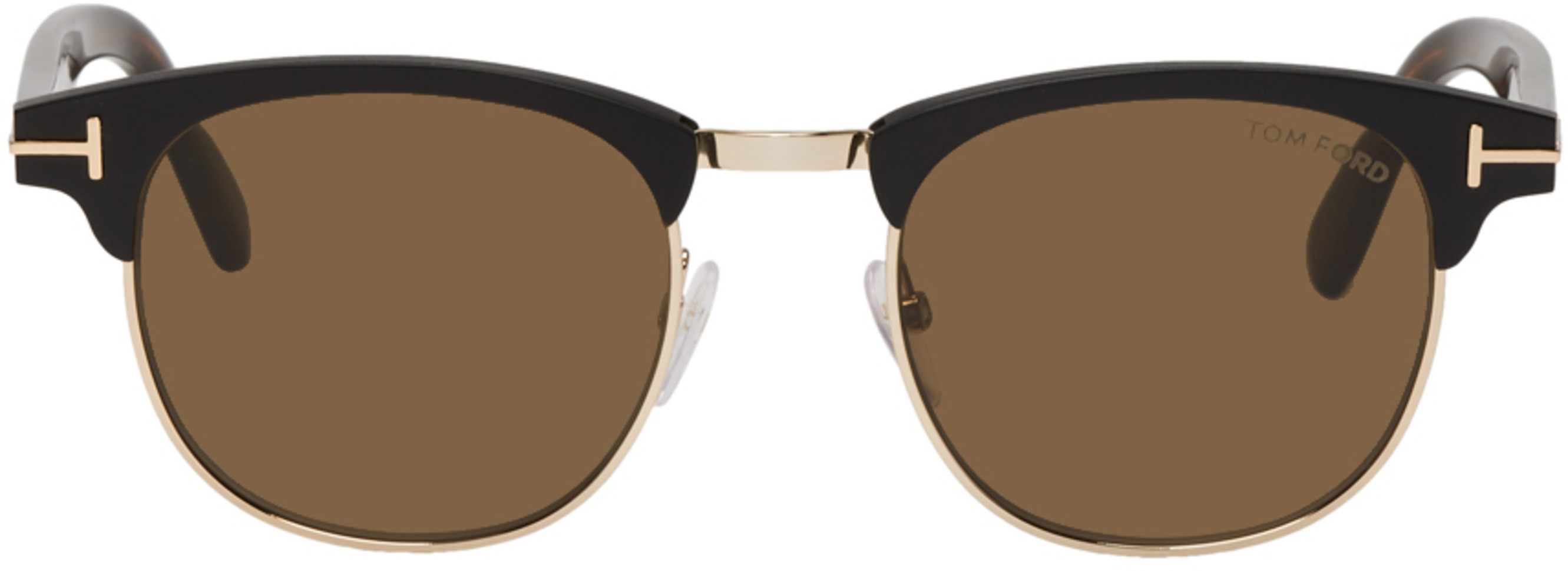fbd546306fe Tom Ford for Men SS19 Collection