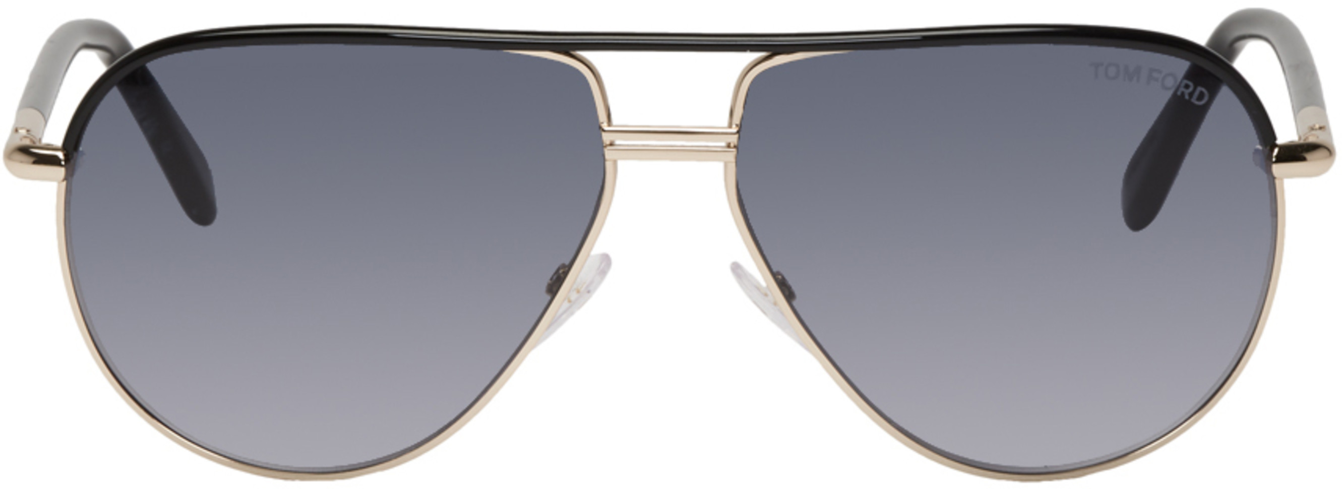 fd0e65e3f9a Tom Ford for Men SS19 Collection