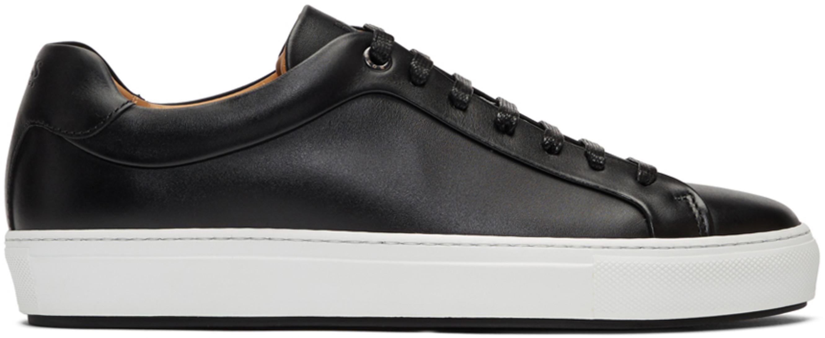 cf8178ec55d Designer sneakers for Men