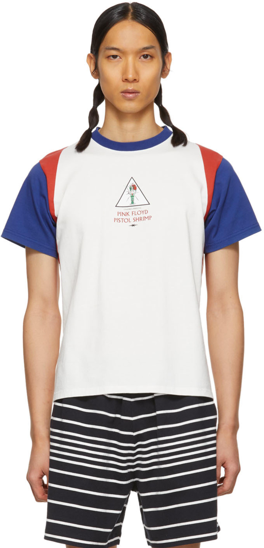 b8cd0c68 Phipps clothing for Men   SSENSE