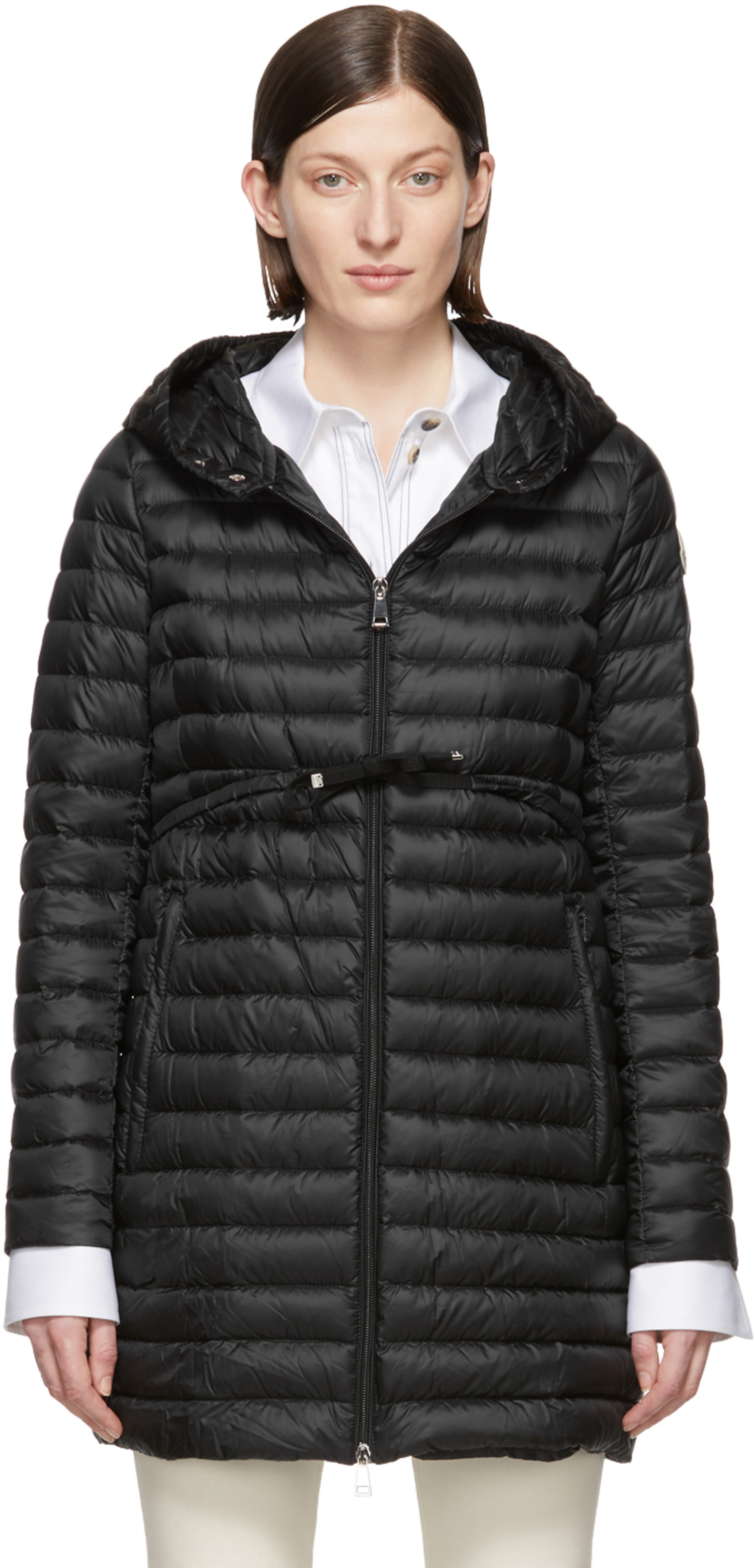 1965a99798c Moncler for Women SS19 Collection