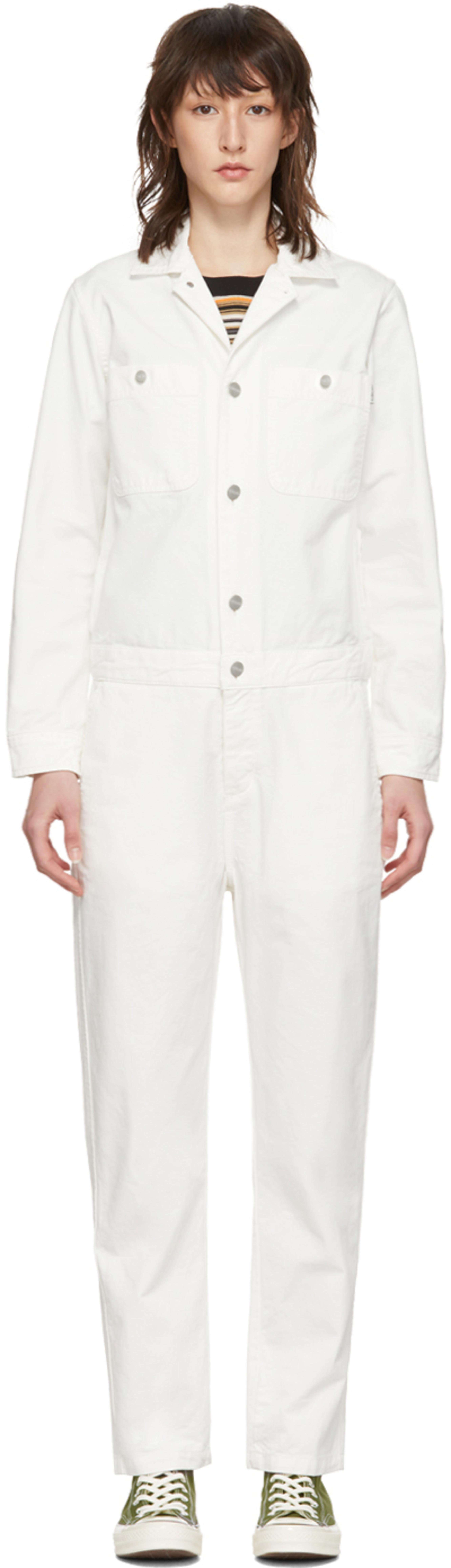 b94b57303ef Carhartt Work In Progress clothing for Women | SSENSE