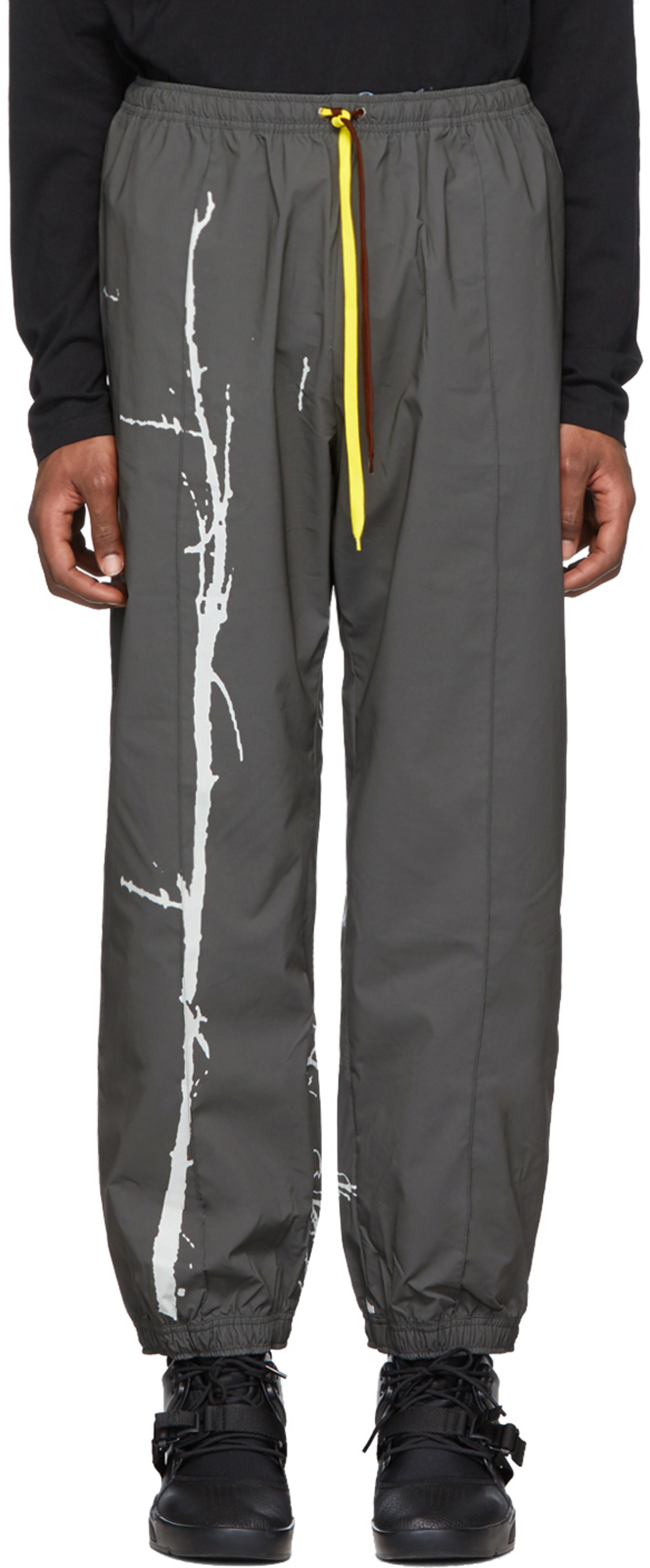4c9f40c09eda Designer sweatpants for Men