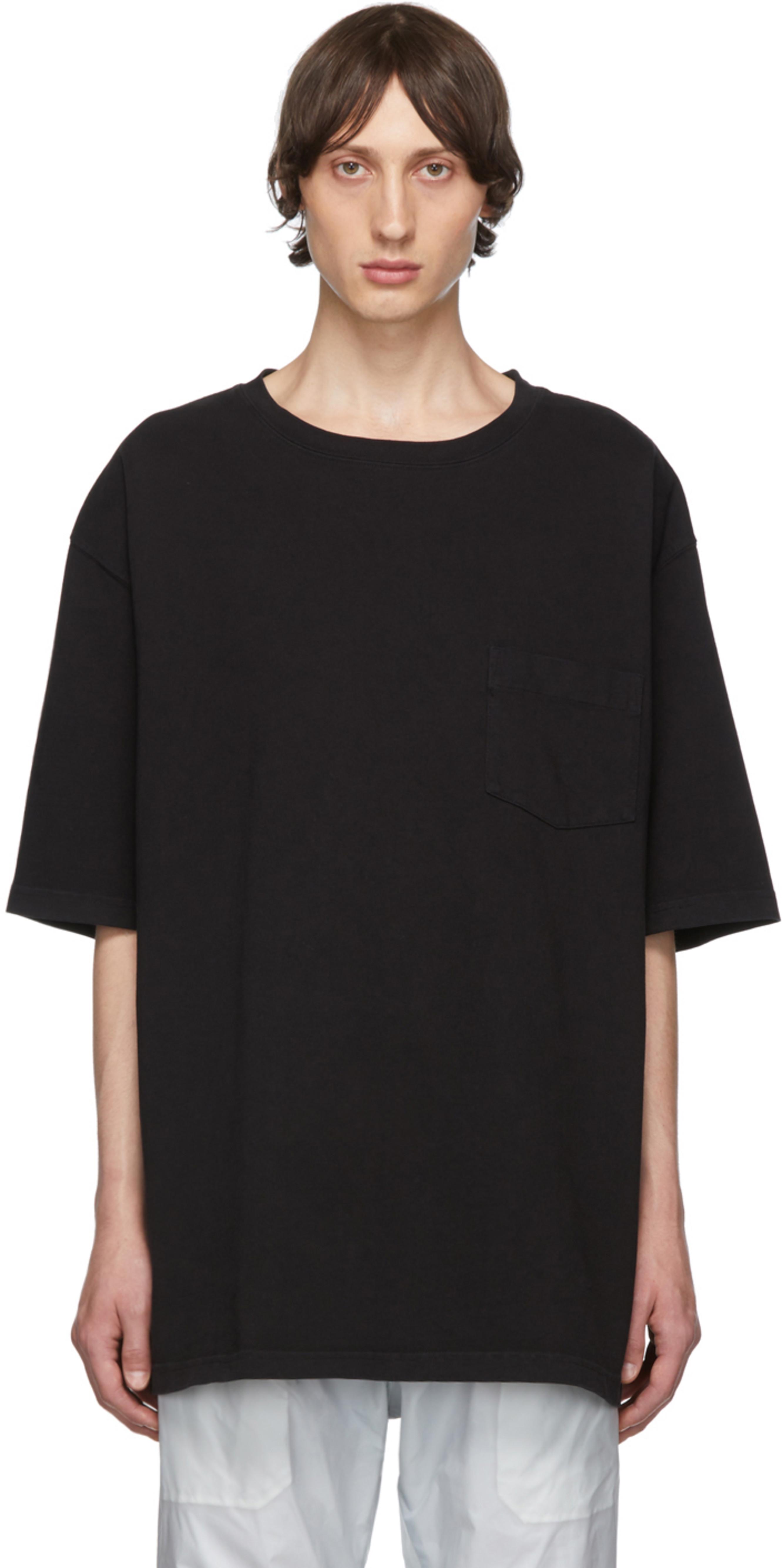 ebfb9a487 Designer t-shirts for Men | SSENSE