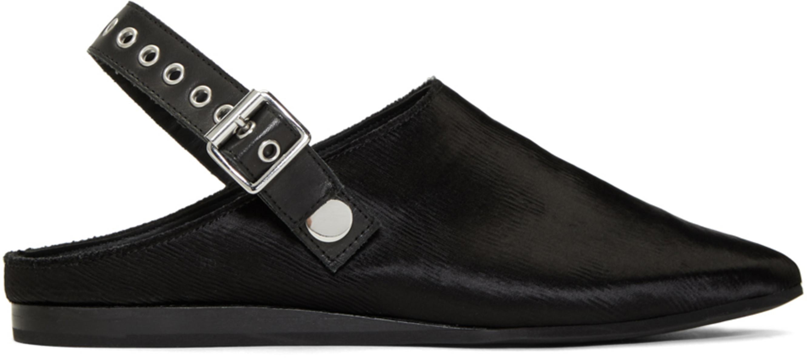 2e48459e04 Mcq Alexander Mcqueen shoes for Women