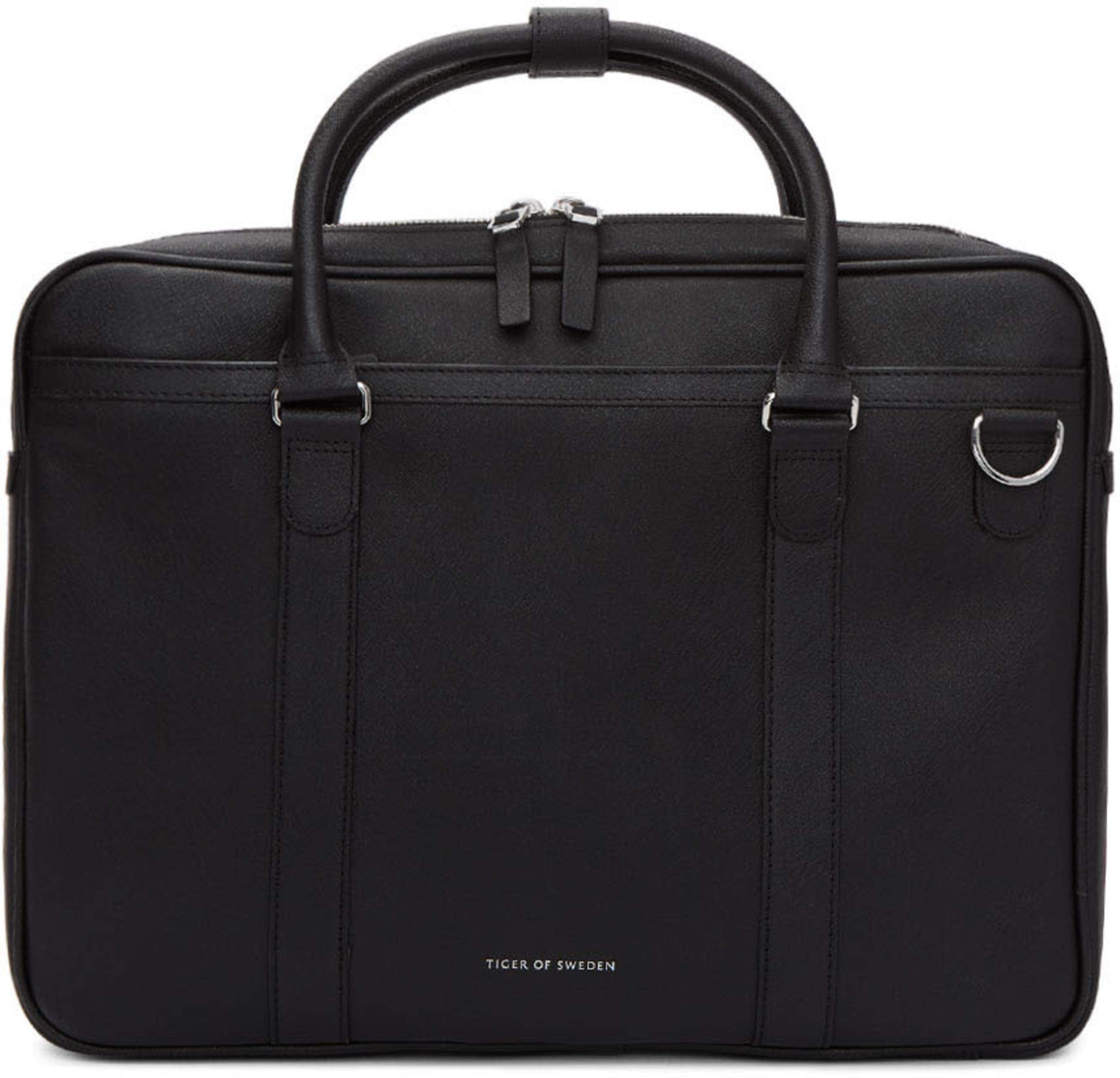 d20f3d29697f Designer briefcases for Men | SSENSE