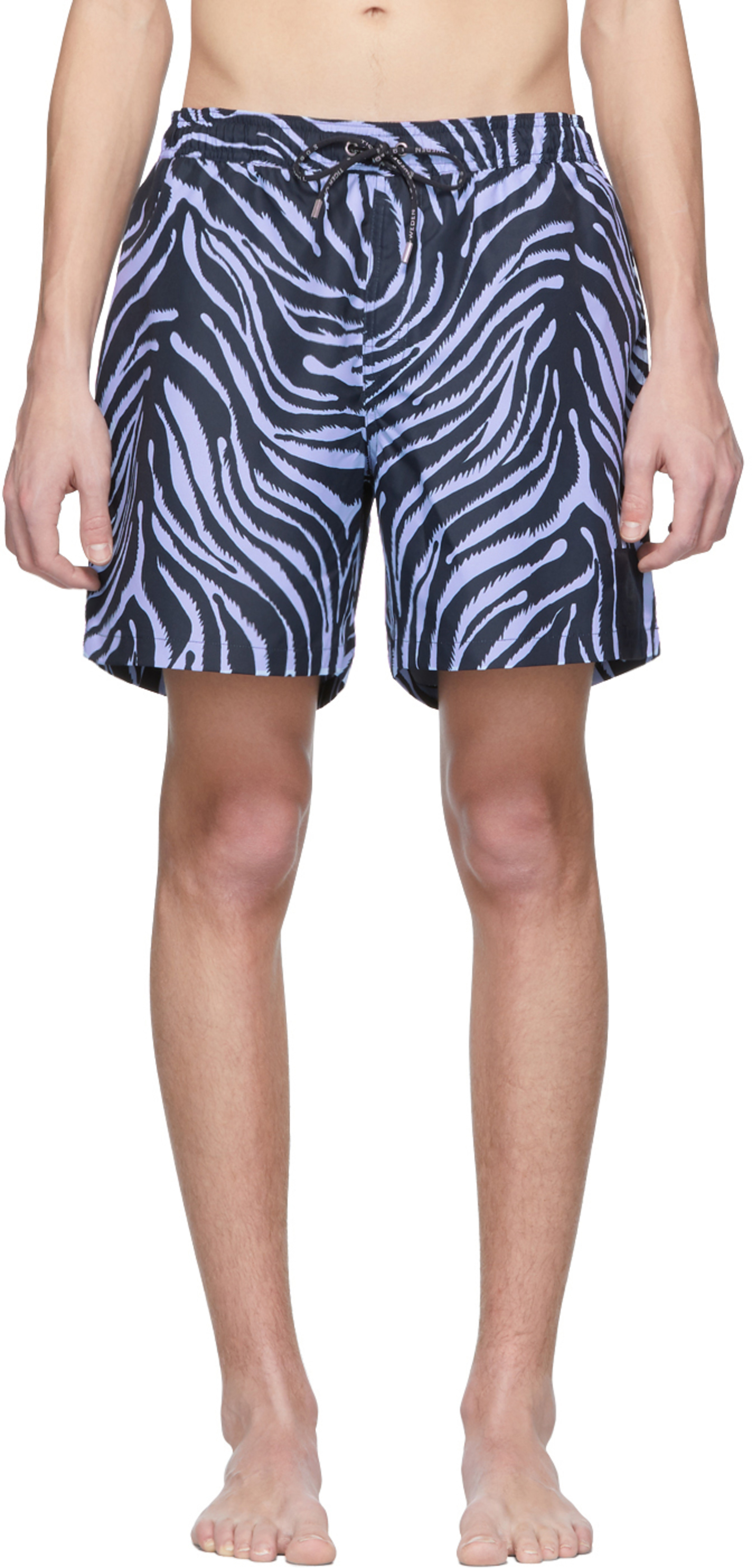 2fb6745b3e4e Designer swimwear for Men
