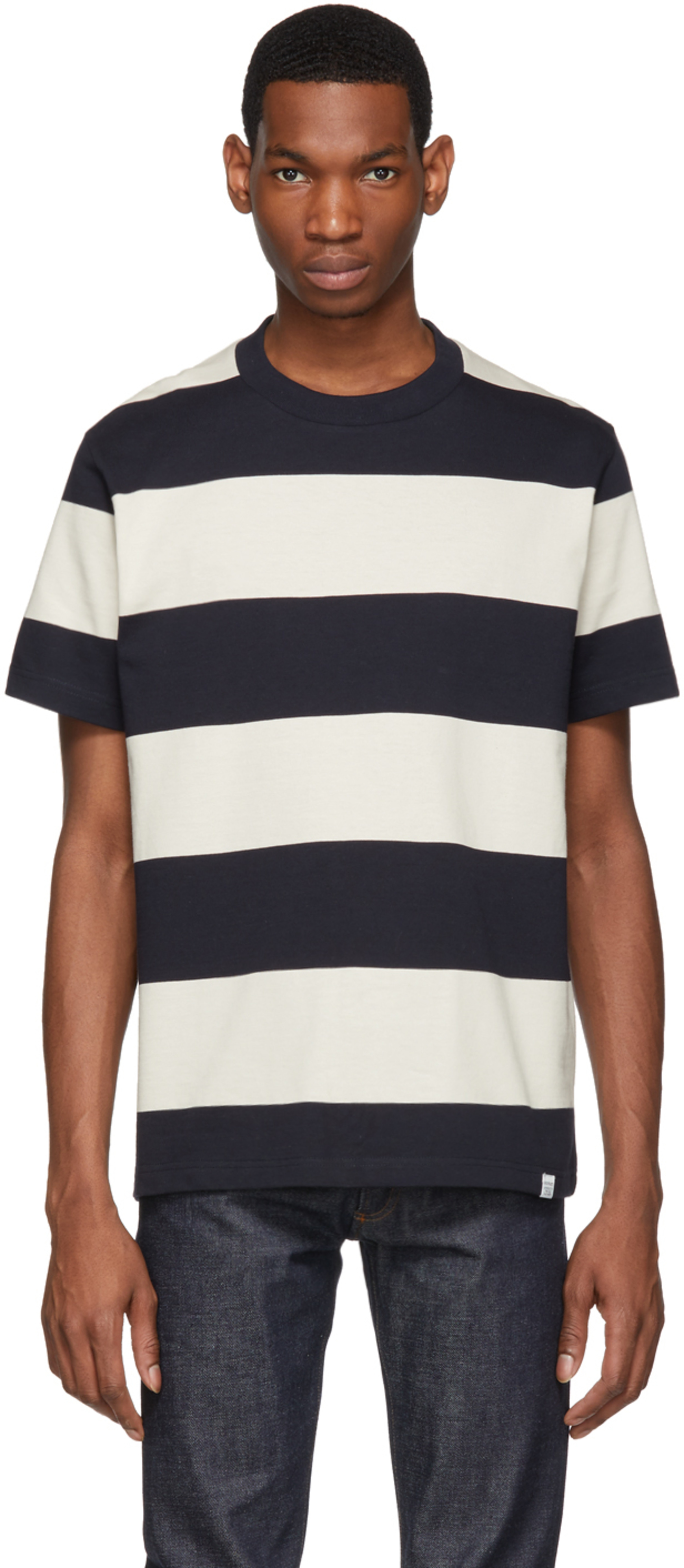 ac5a43f960b Norse Projects Collection pour Hommes