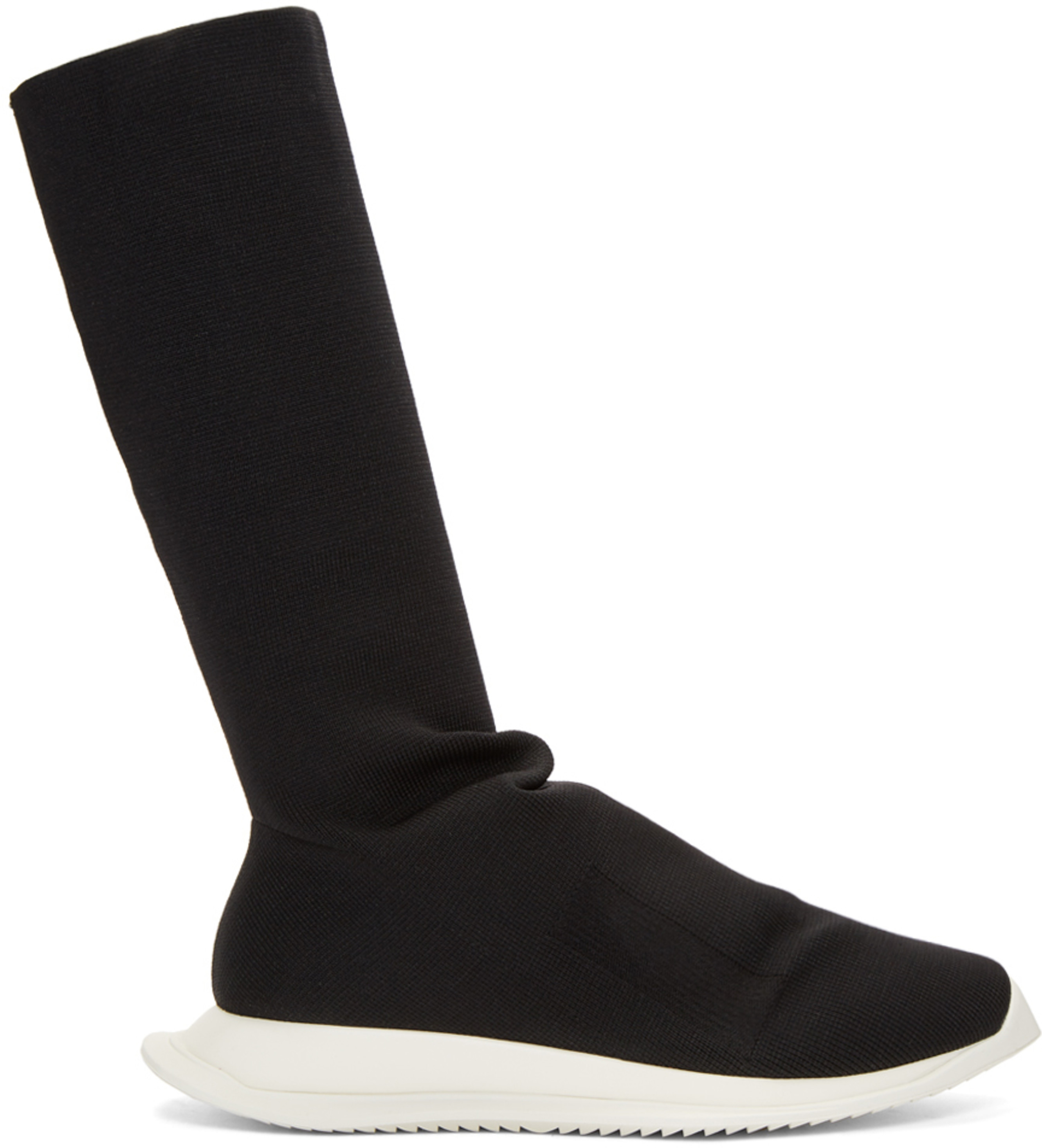 1aacd1690ed Rick Owens Drkshdw for Men SS19 Collection