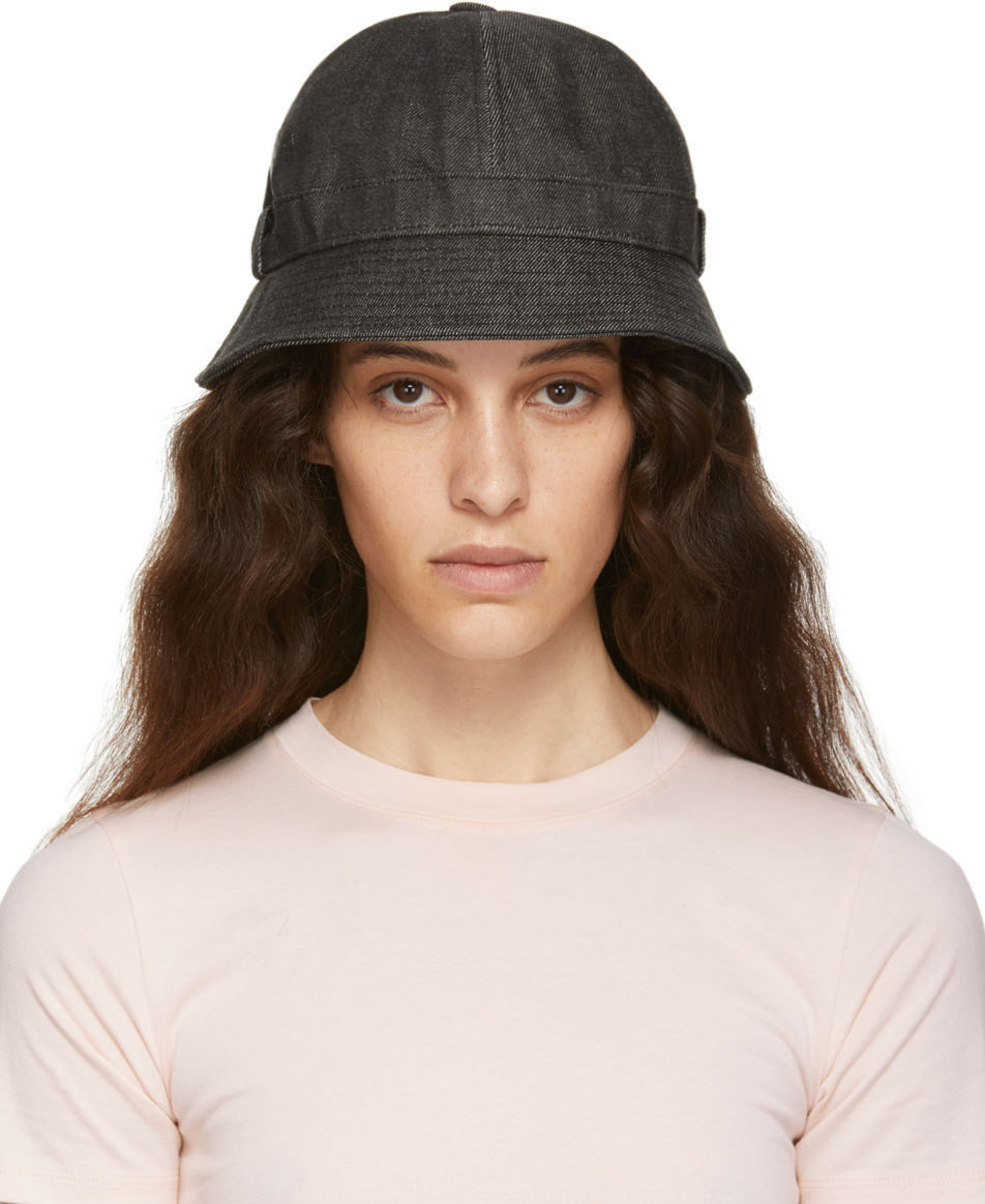 8a7613757ac Acne Studios for Women SS19 Collection