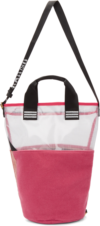 e49566b80b9e Designer bags for Women
