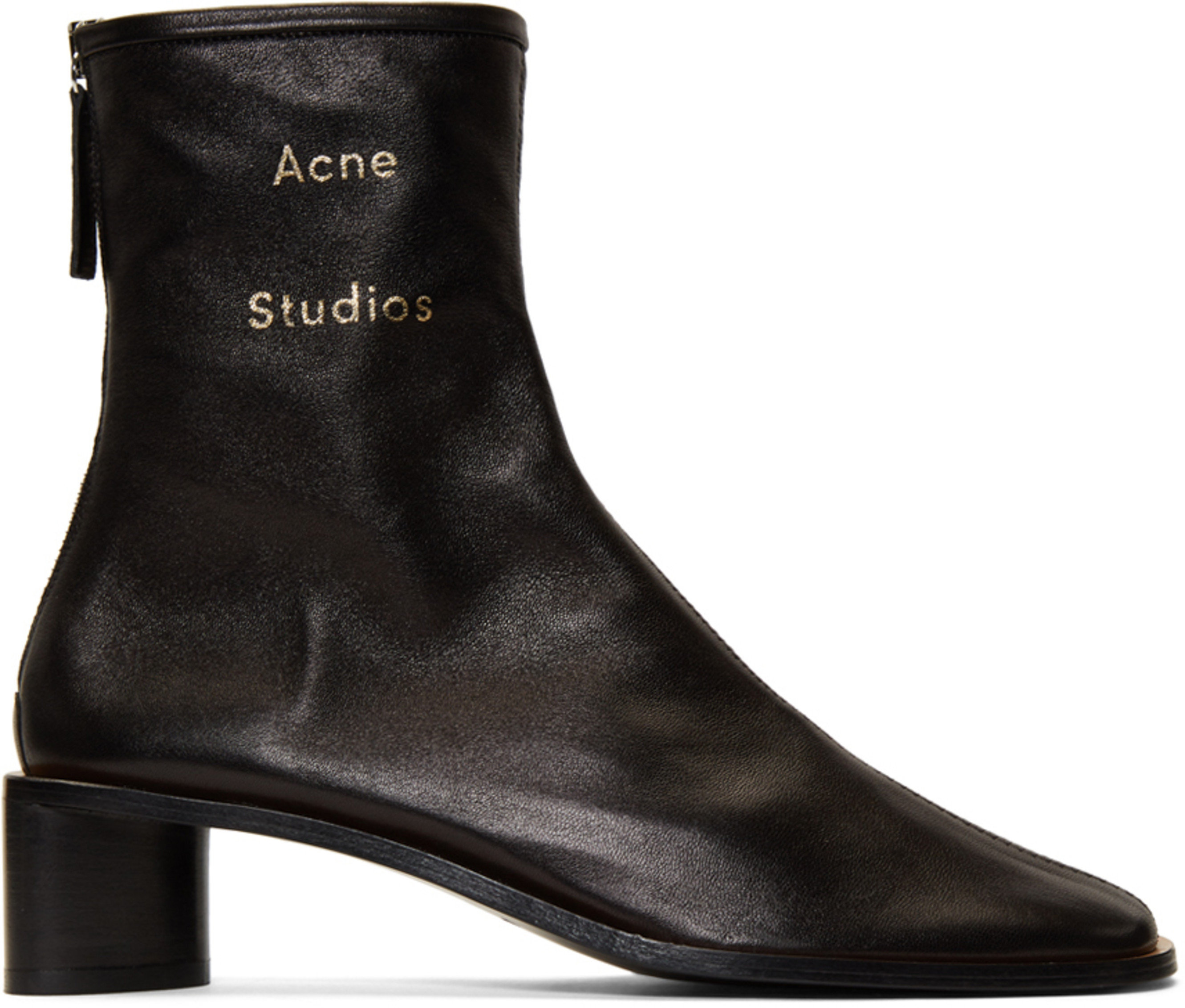 588c3b7cfd8 Acne Studios for Women SS19 Collection