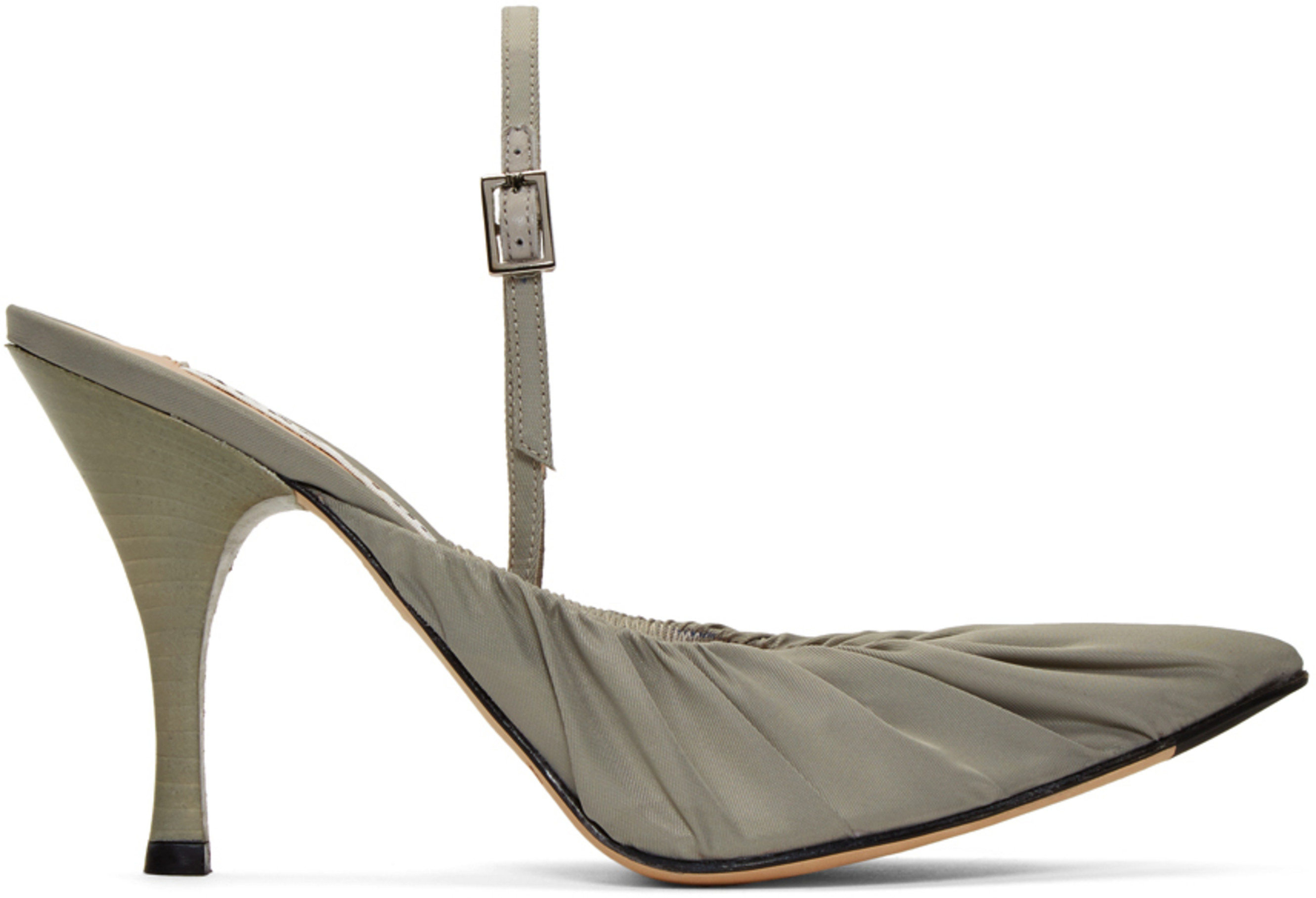 1a51d92c79bb Designer heels for Women