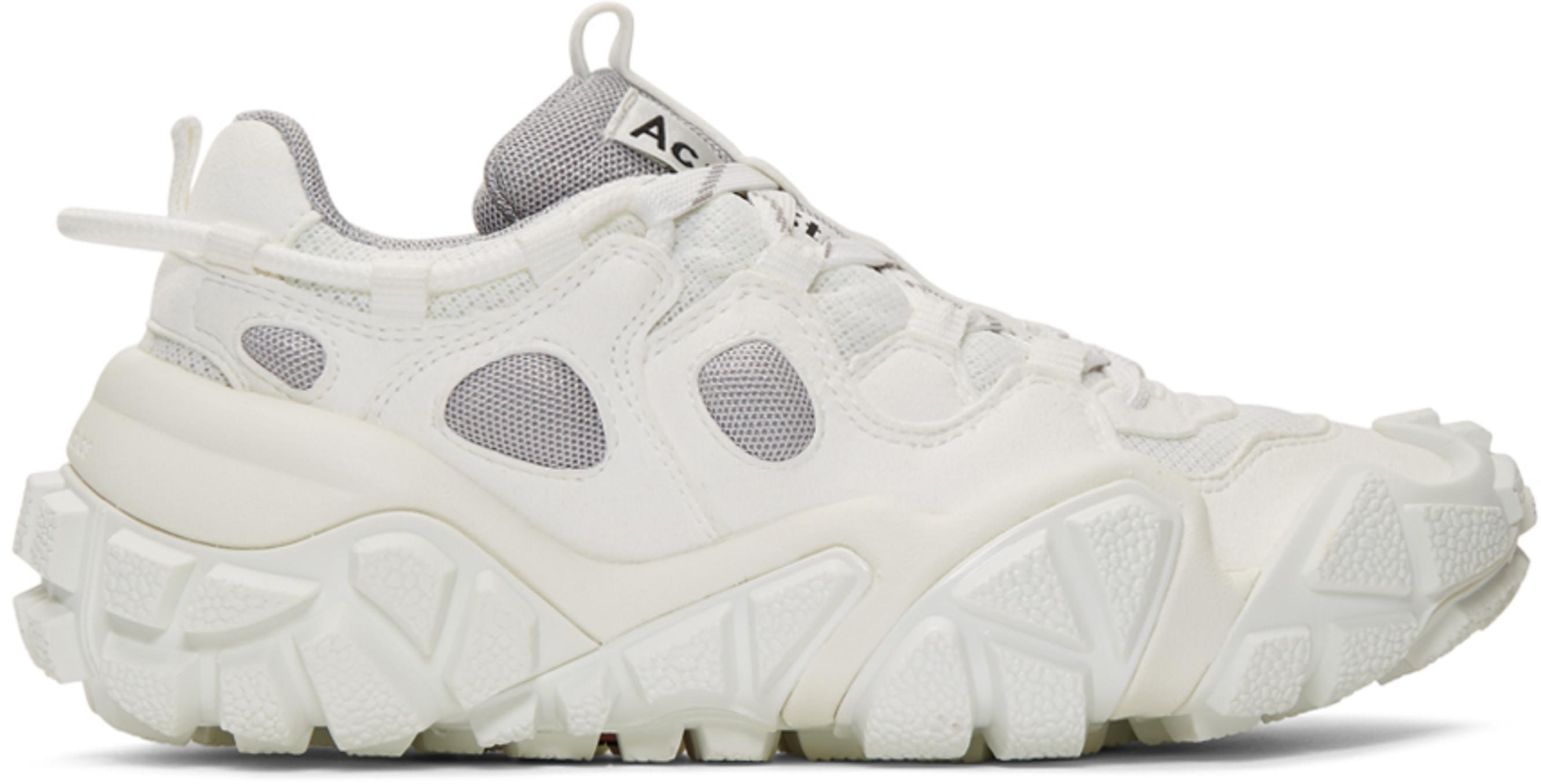 e9790b1b541f5 Designer sneakers for Women