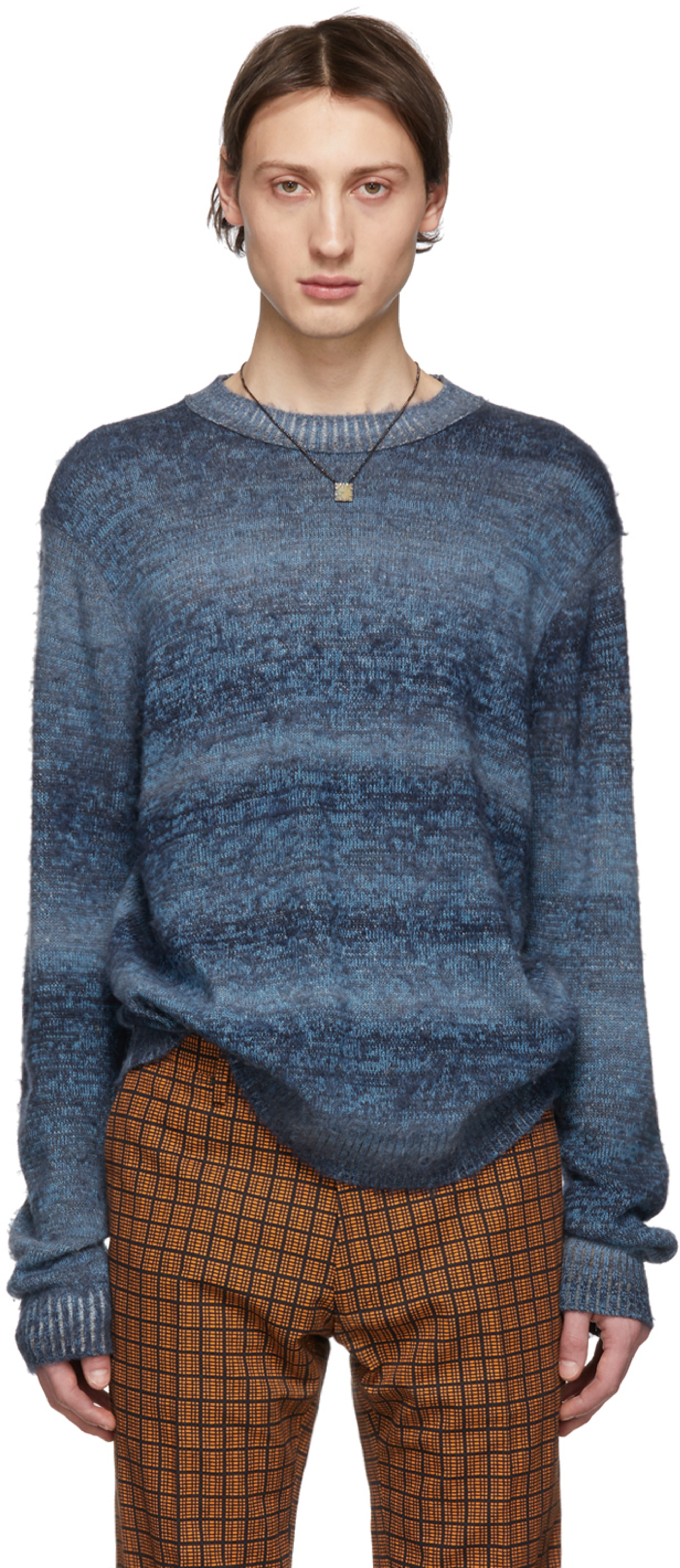 f84aac2a4c6 Acne Studios sweaters for Men
