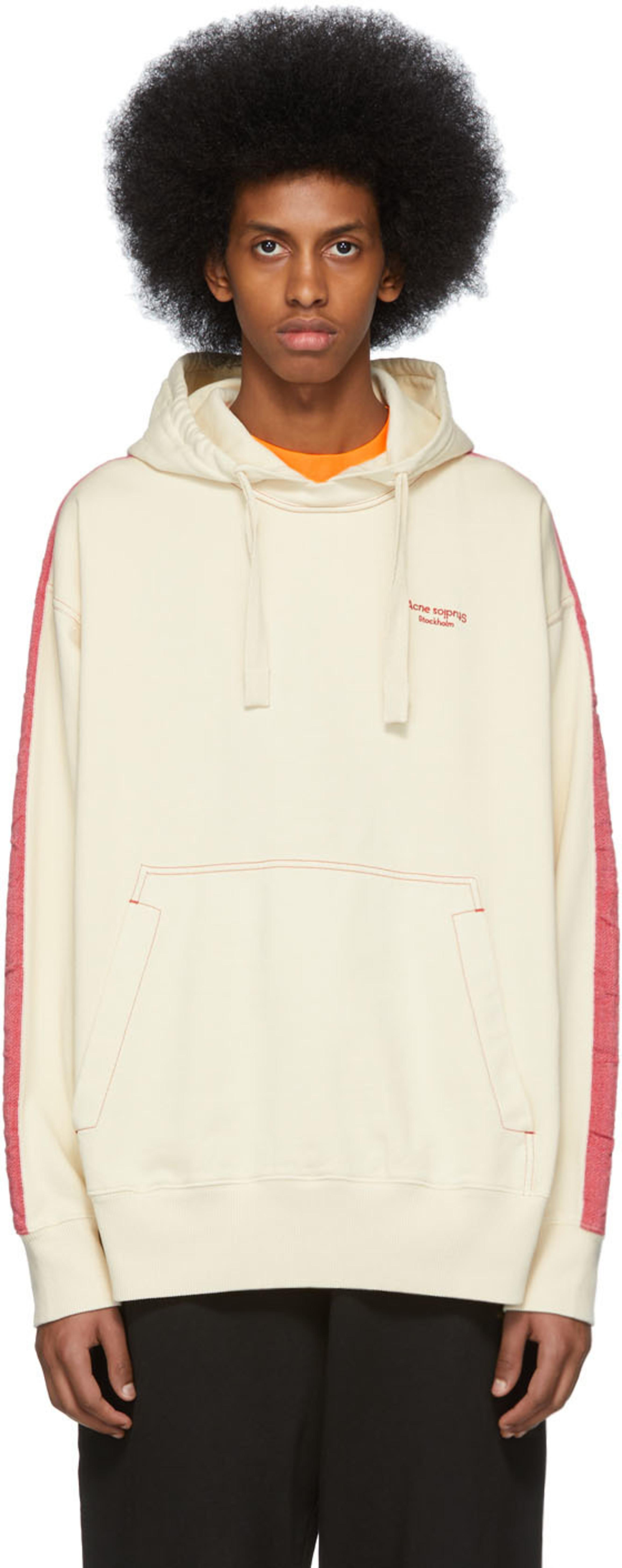 9e6d544ff1c Acne Studios sweaters for Men