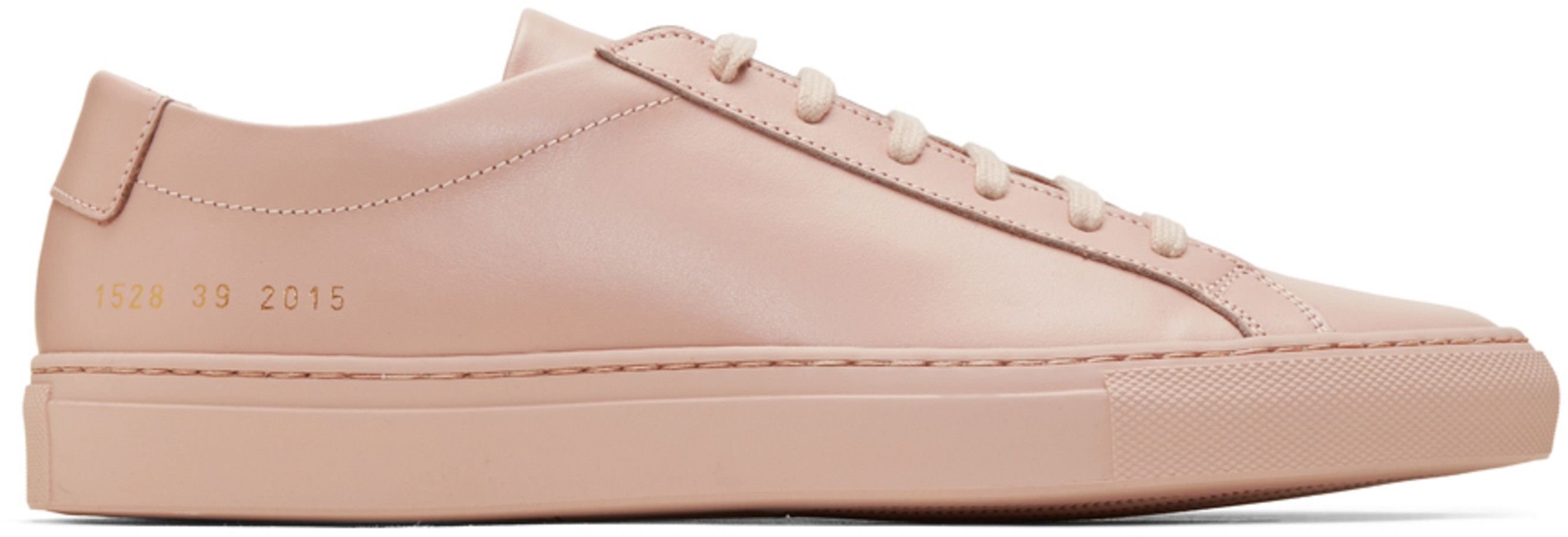 2235fc92372f Common Projects for Men SS19 Collection
