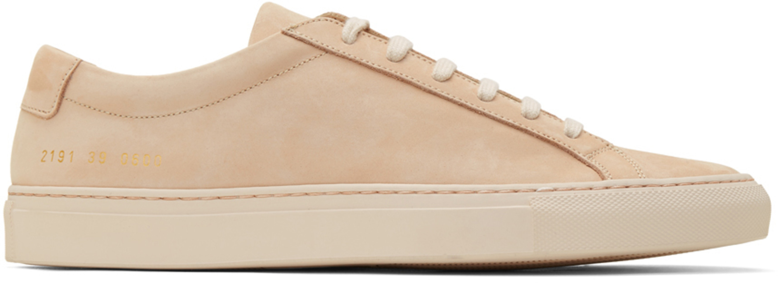 34c3f12f69 Common Projects for Men SS19 Collection | SSENSE Canada